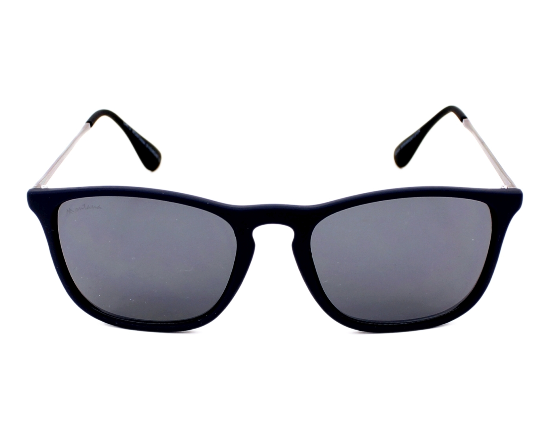 Montana Eyewear S34-Dunkelblau nAr0KnE