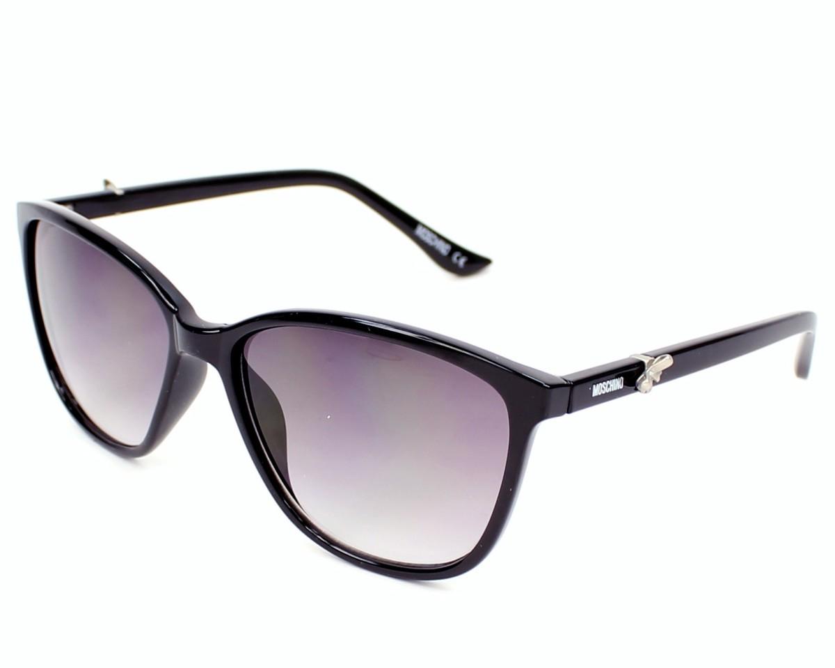 Moschino Sonnenbrille | Smartottica
