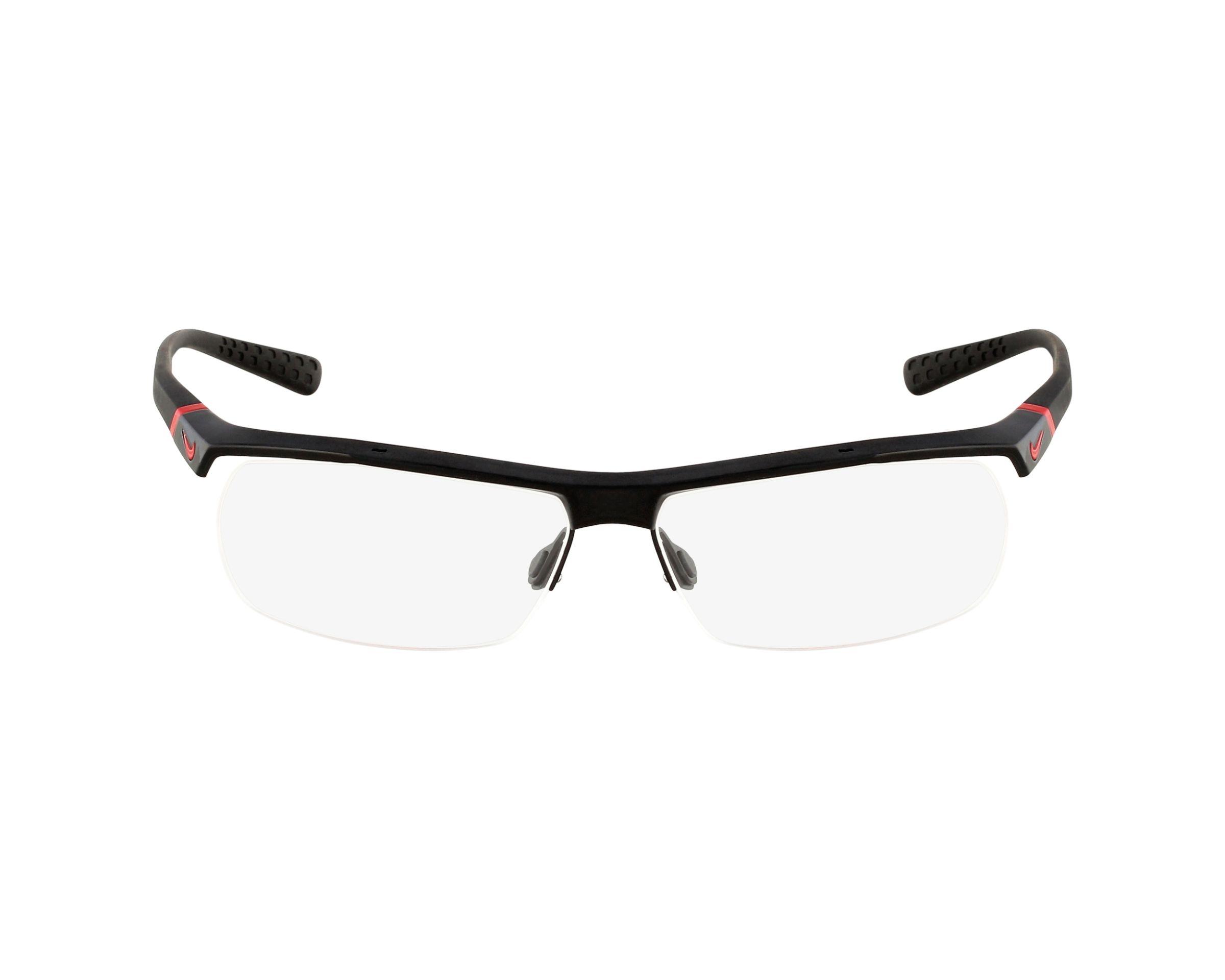 Nike Brillen 7071/2 080 GvkkZ