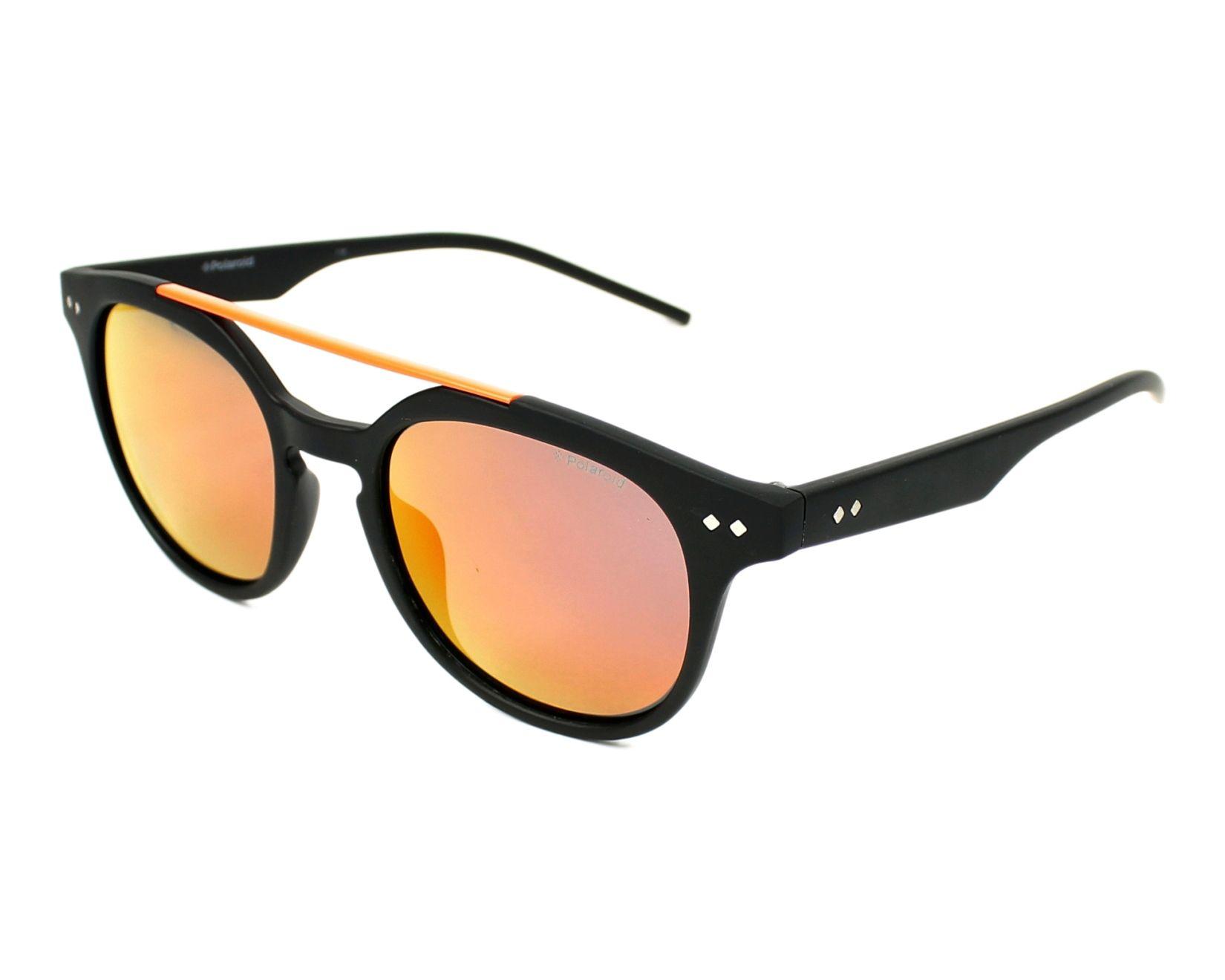 Polaroid PLD 1023S 202K7 Sonnenbrille Polarized rWytMhxFBM