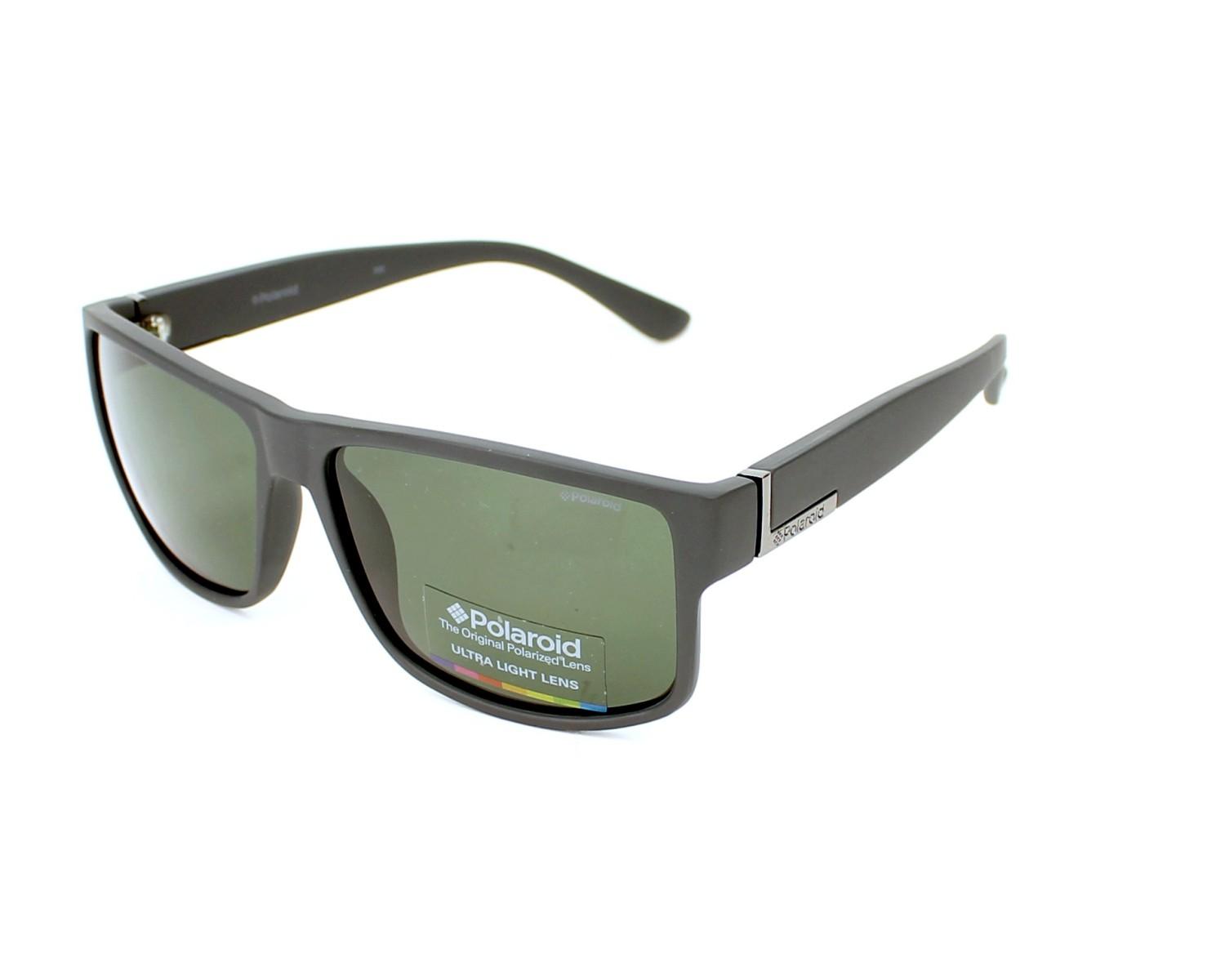 Polaroid PLD 2030S X1Z H8 Sonnenbrille Herrenbrille Polarized ...