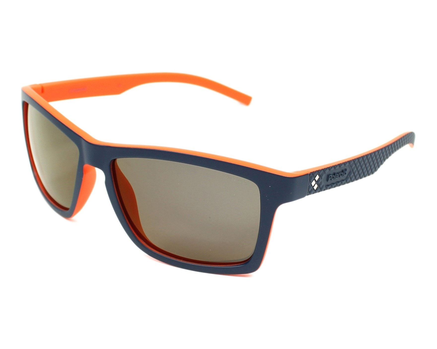 Sonnenbrille Polaroid PLD 7009/S RPumDk