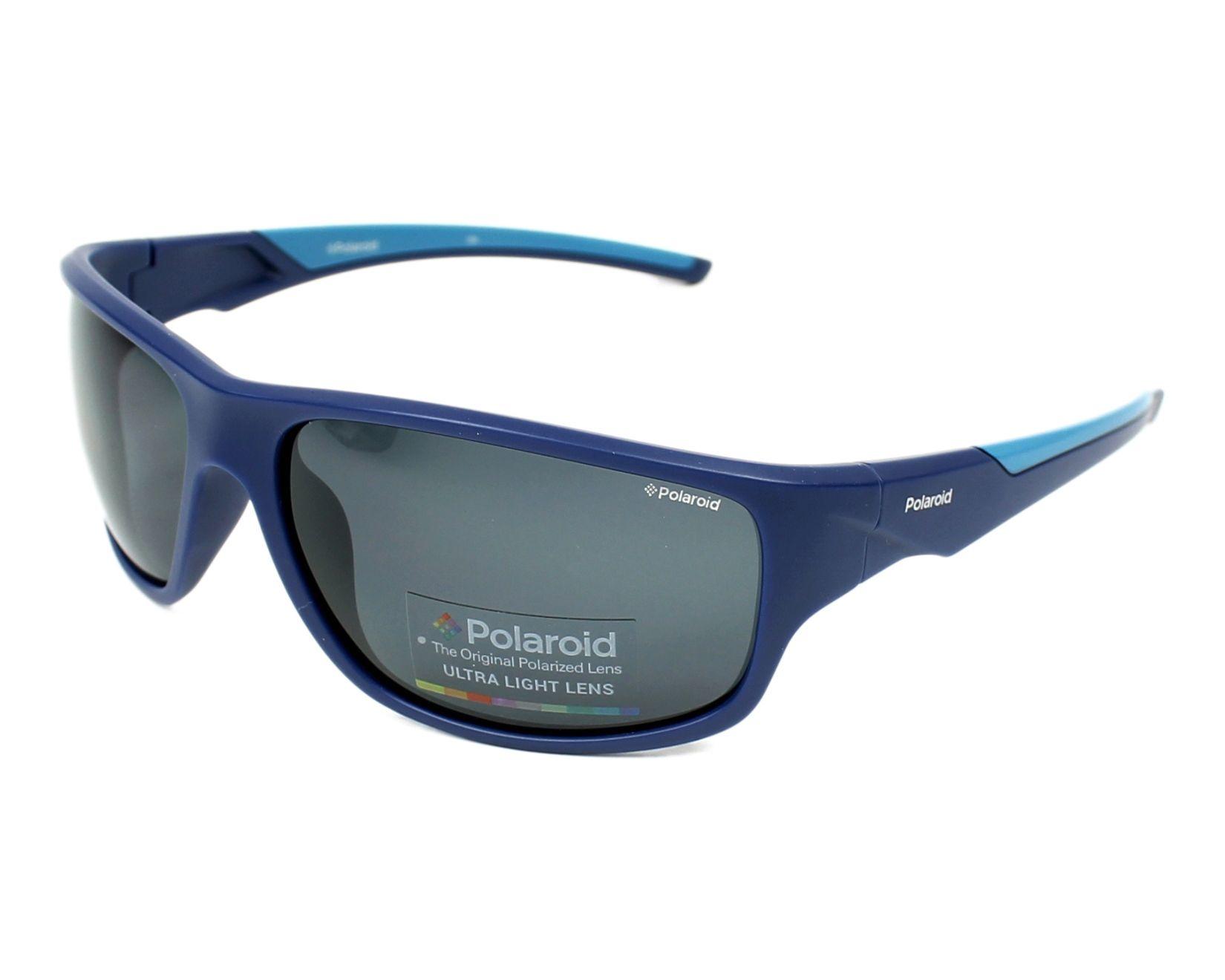 Polaroid PLD 7010S ZX9C3 Sonnenbrille 4Qo95ObquW