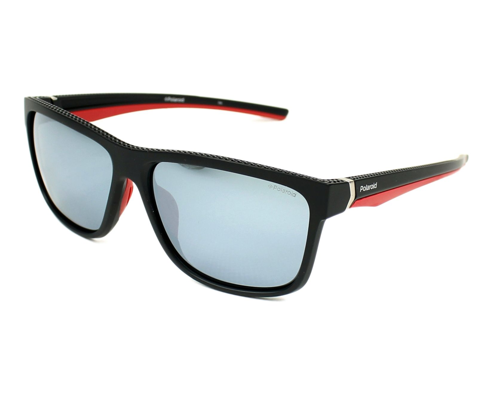 Sonnenbrille Polaroid 7014 ZyCwSFfJk