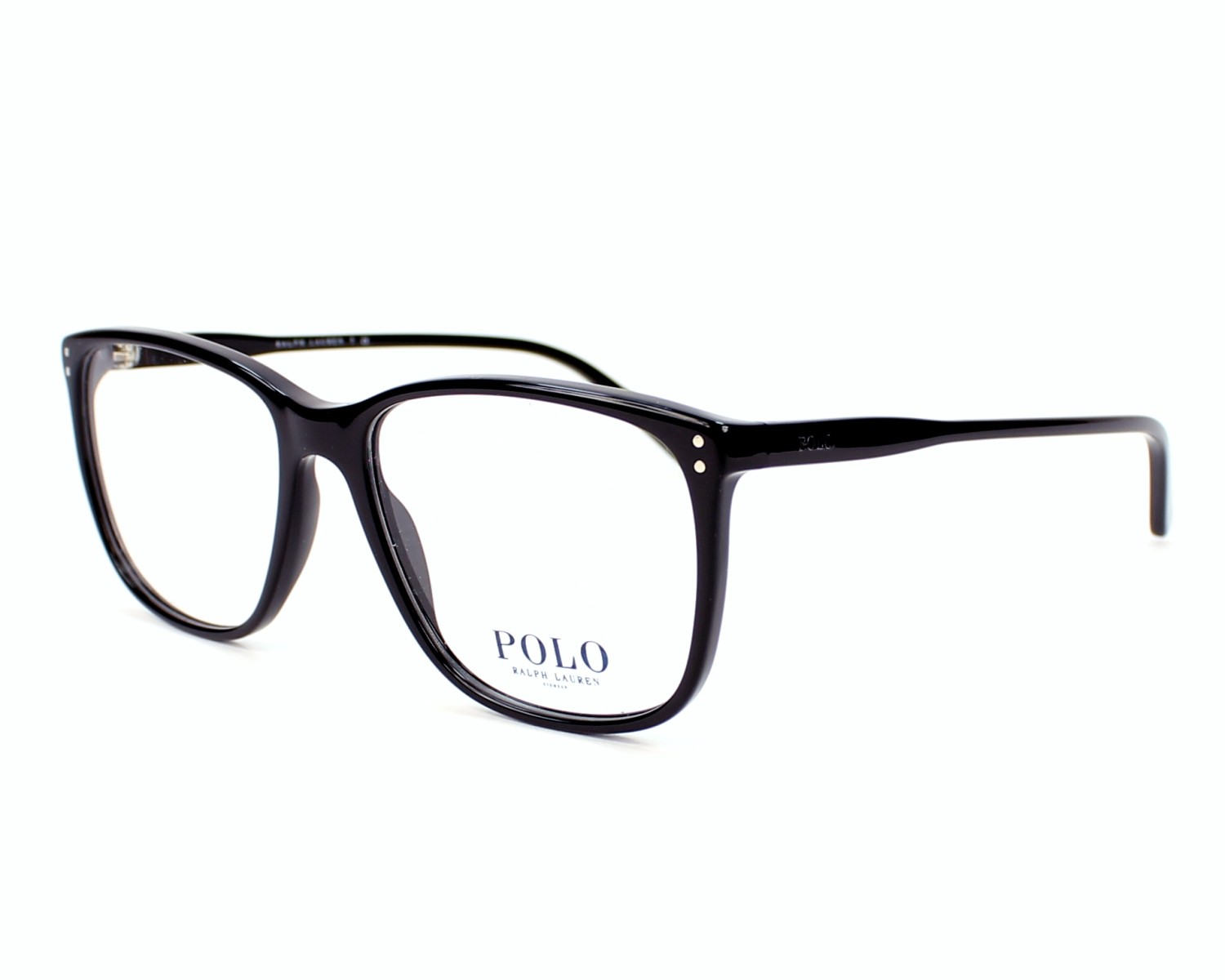 kaufen sie ihre polo ralph lauren brille ph 2138 5001. Black Bedroom Furniture Sets. Home Design Ideas