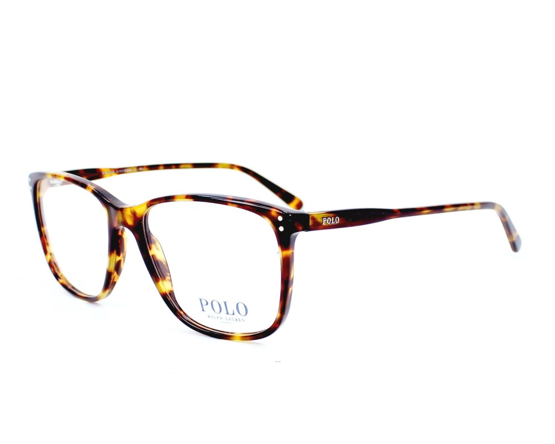 amazon moderne Techniken erster Blick Polo Ralph Lauren PH-2138 5134