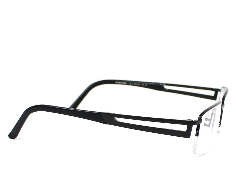 porsche design brille p 8703 s2 a. Black Bedroom Furniture Sets. Home Design Ideas