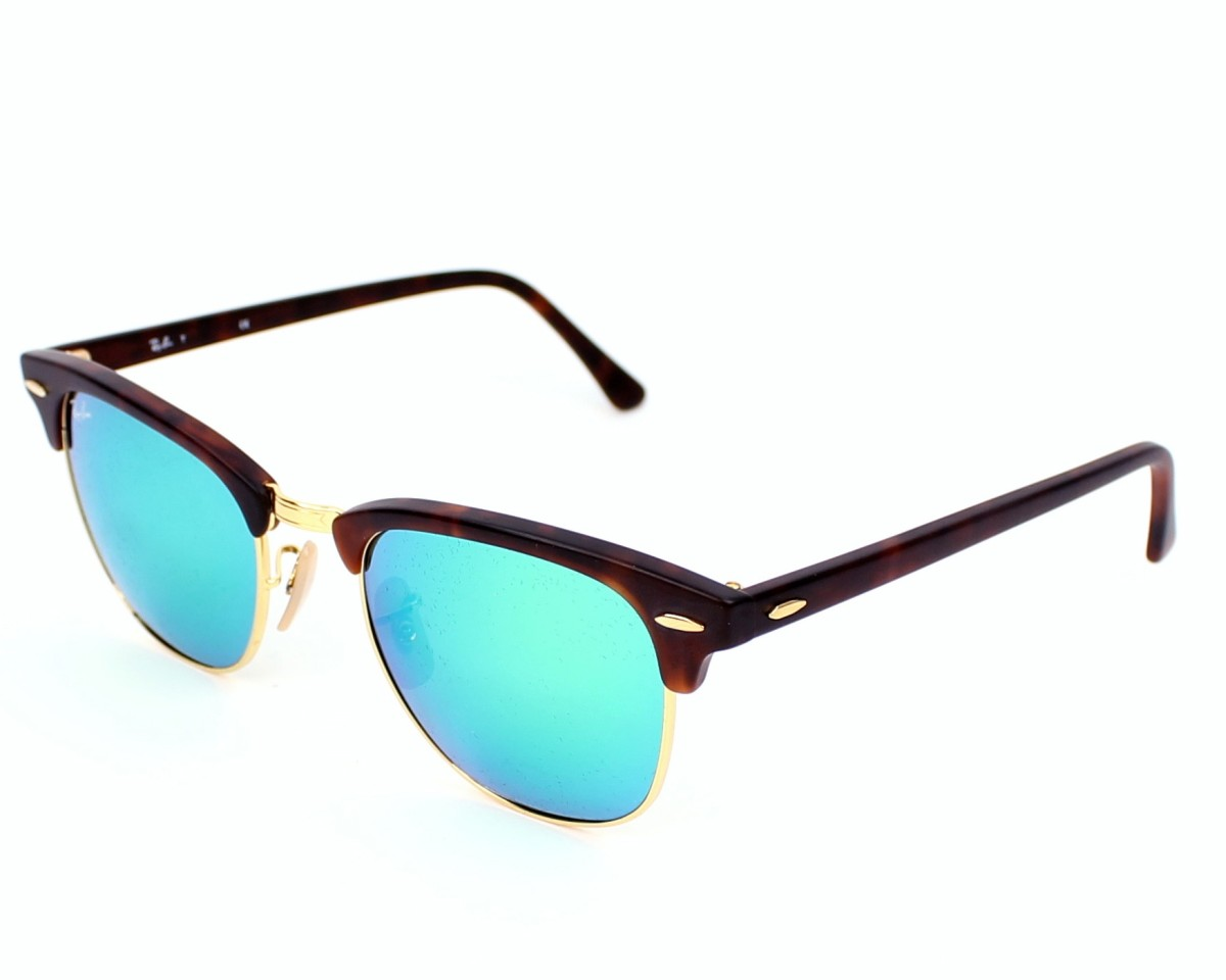 Ray-Ban RB3016 114519 51 mm/21 mm WV5pasX9JJ