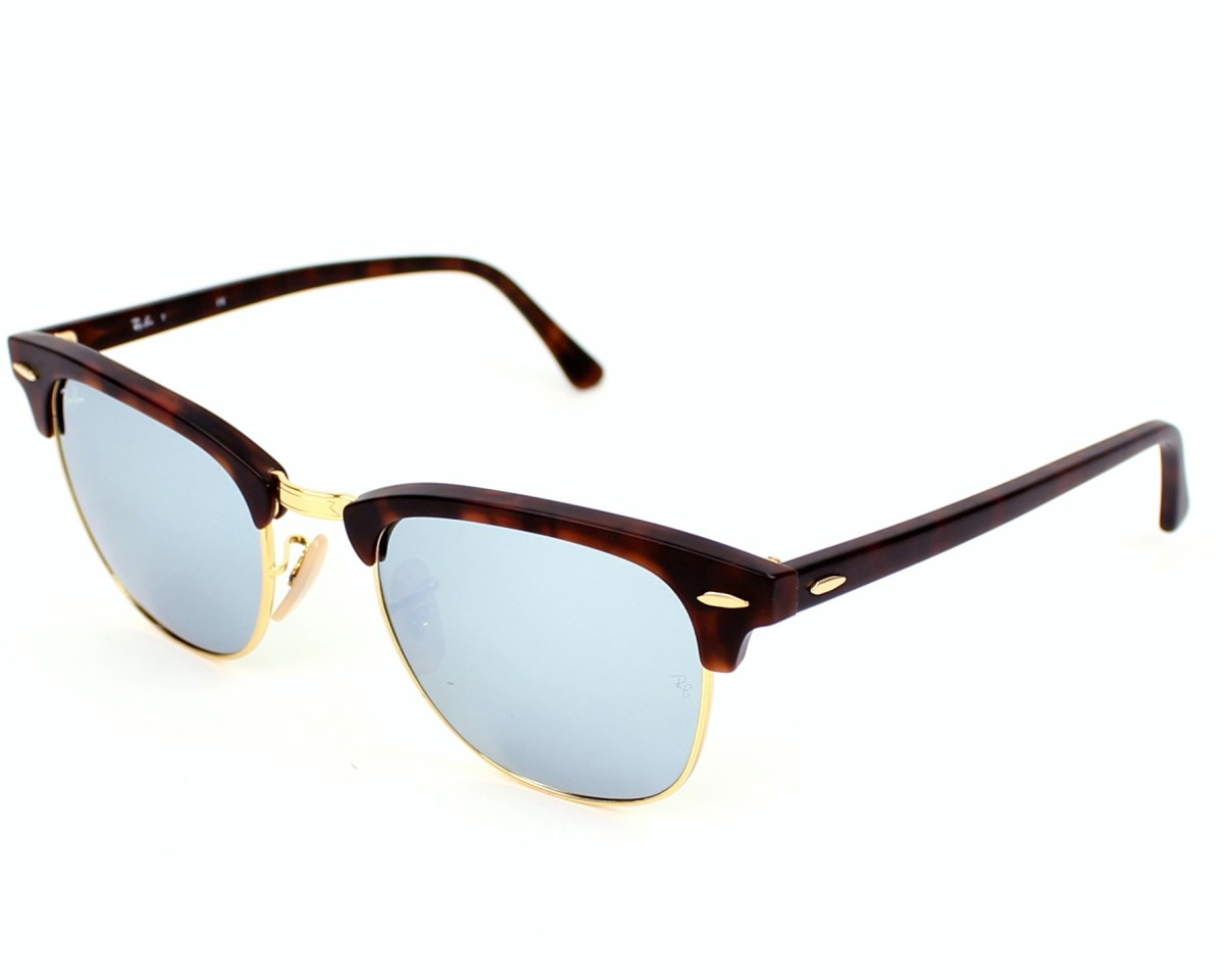 ray ban rb3016 frames glass