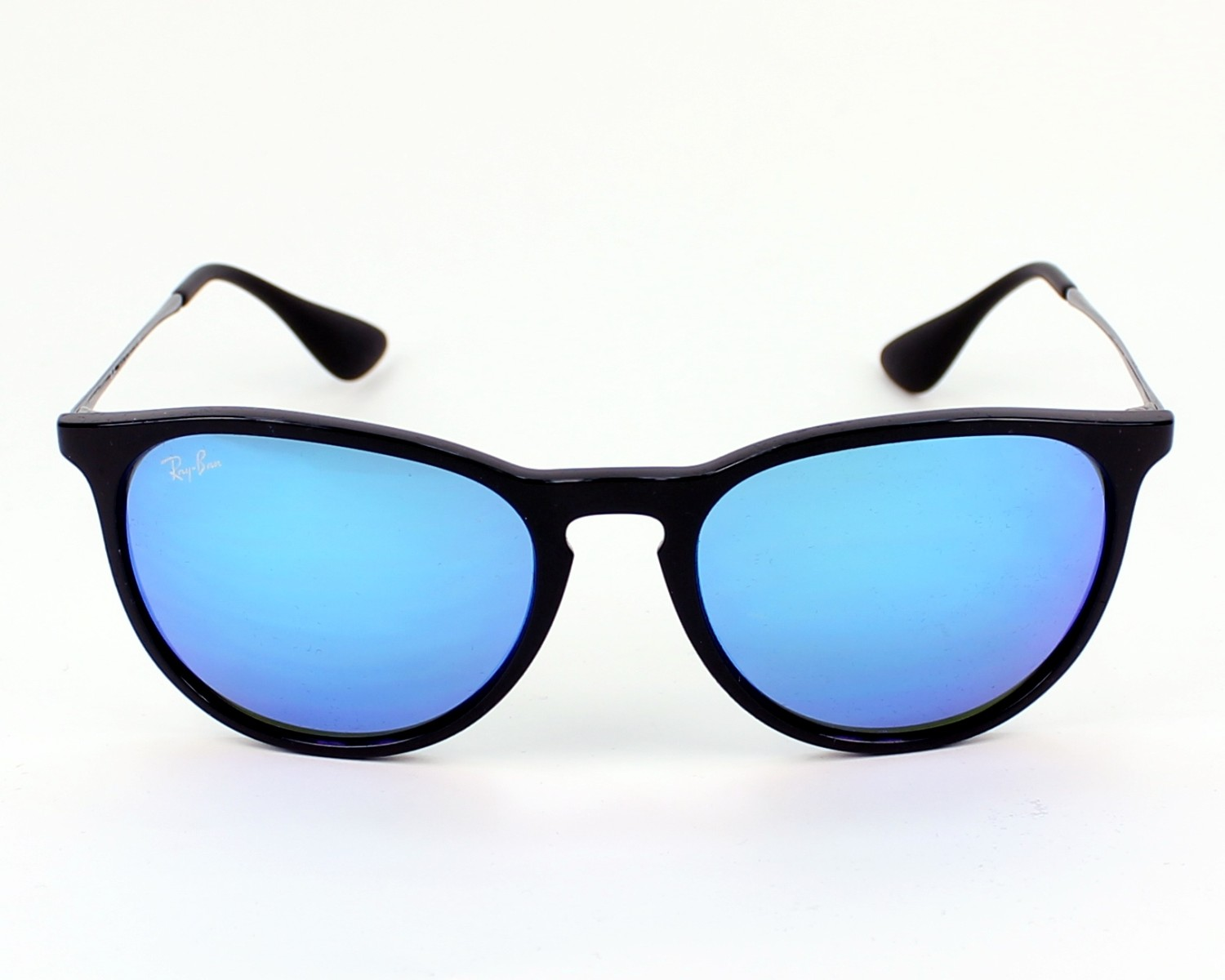 Ray Ban Sonnenbrille Erika RB4171 60155