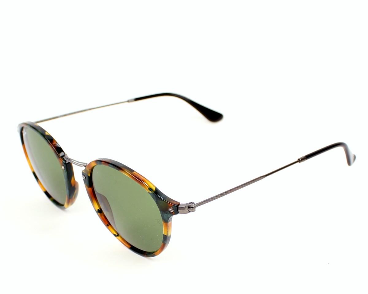 ray ban sunglasses sale lebanon
