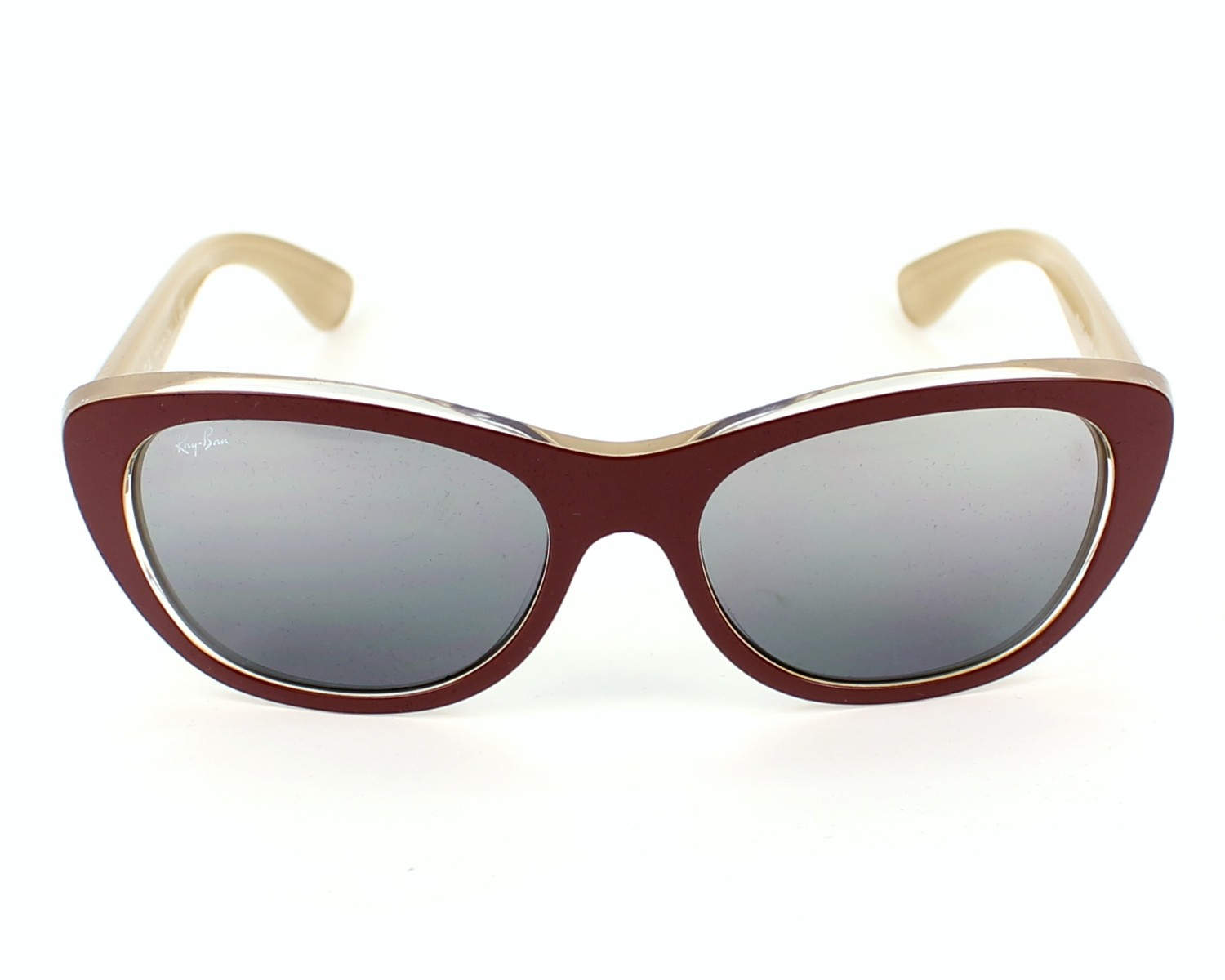 Ray-Ban RB 4227 6193/88 qkG2vt1juL