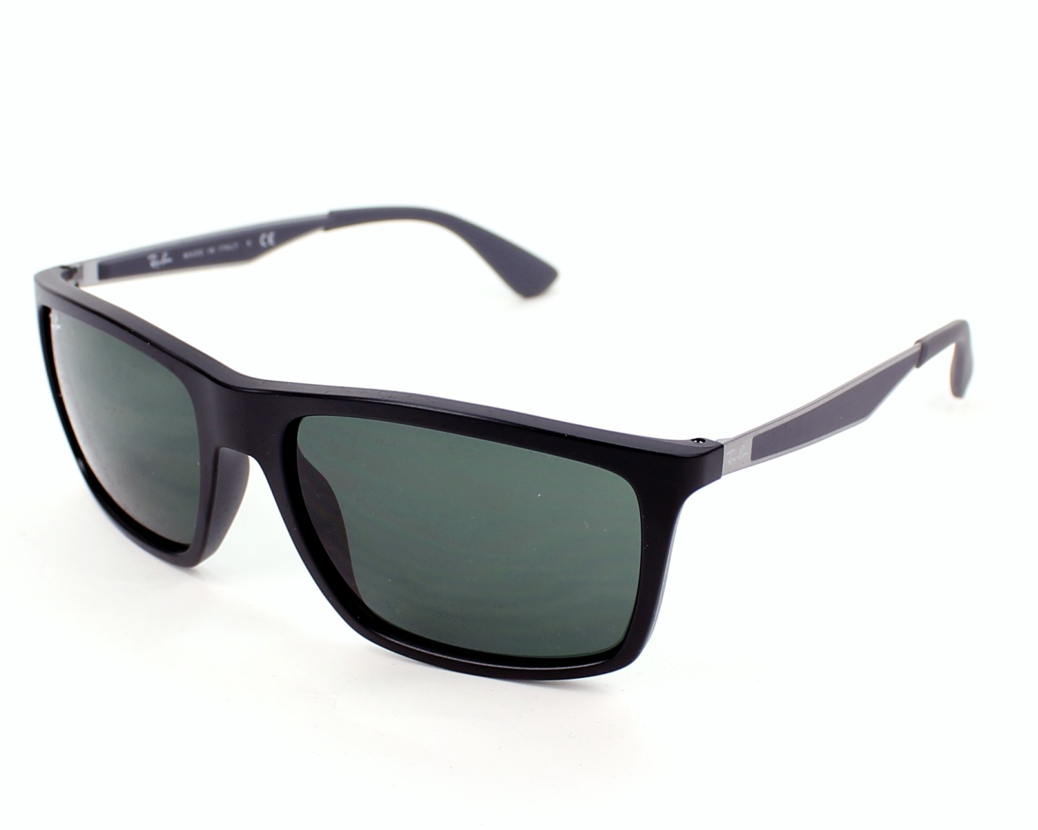 Ray Ban Rb 4228 601s71 H6UYKBz