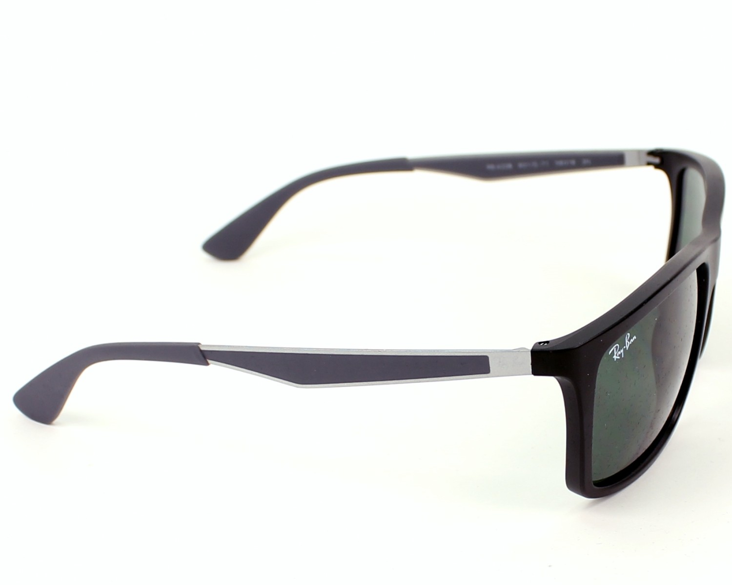 Ray-Ban Rb4228 601s71 58-18 s4DyRQySk