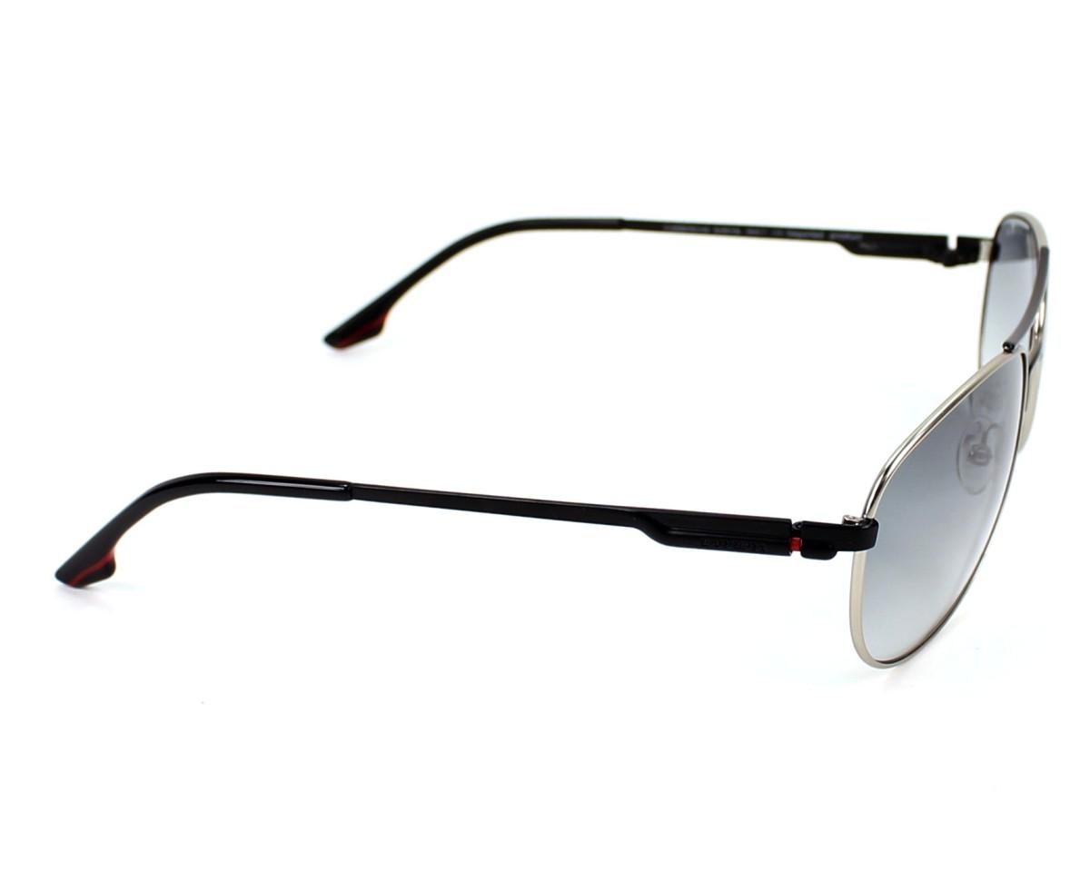 Carrera Sonnenbrille Carrera 64 Khe Vk Op6ke0oU