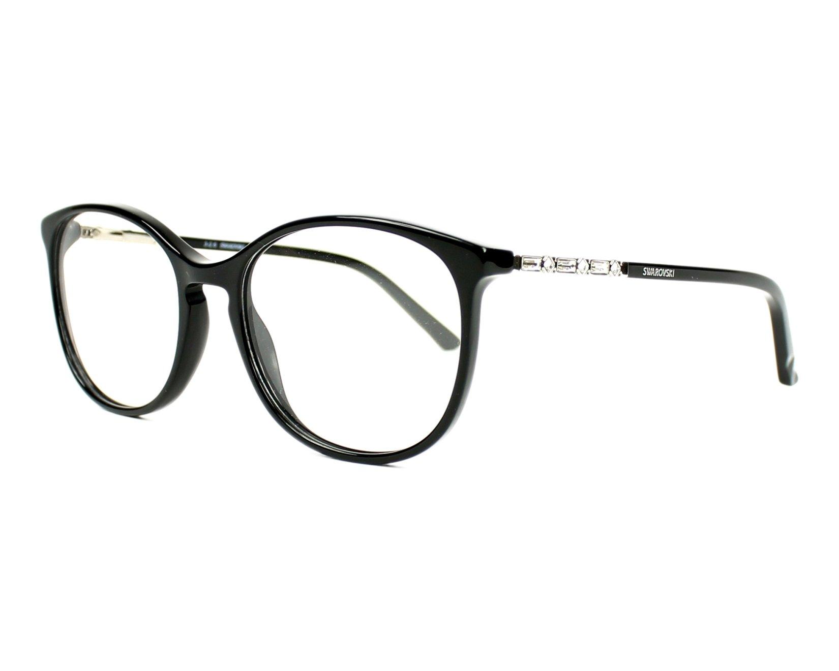 Beste Swarovski Brillen Rahmen Zeitgenössisch - Rahmen Ideen ...