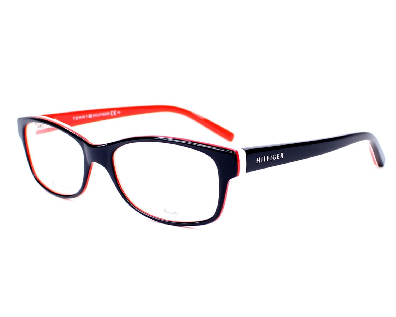 Calvin Klein Glasses Womens