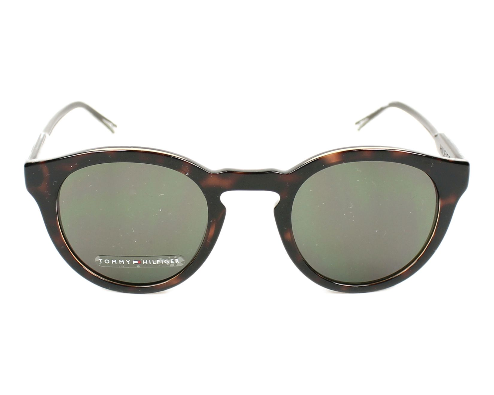 Tommy Hilfiger TH 1443/S G13 48-24 HnMiRXZwo