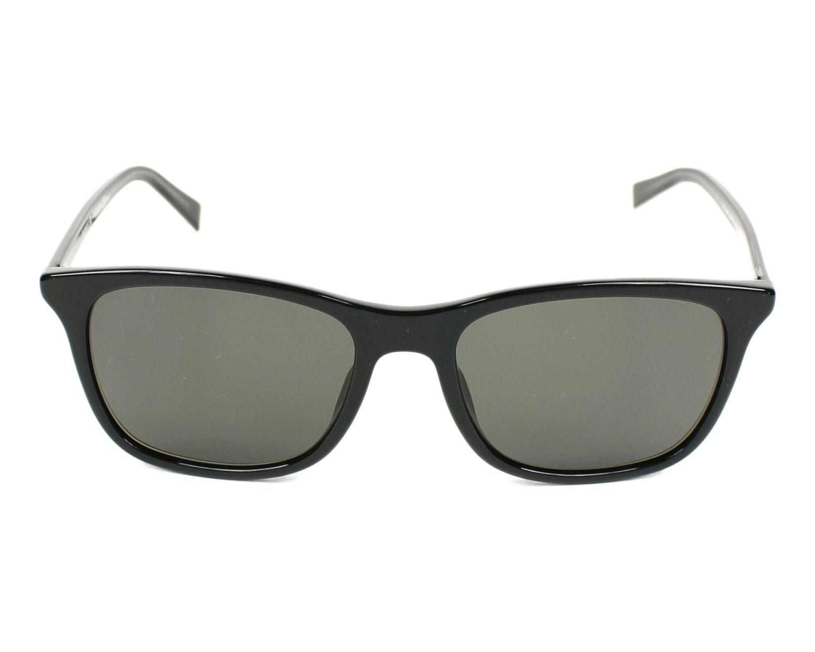Tommy Hilfiger Sonnenbrille Th 1449/S /A5X /Nr / Black Grey T8krK