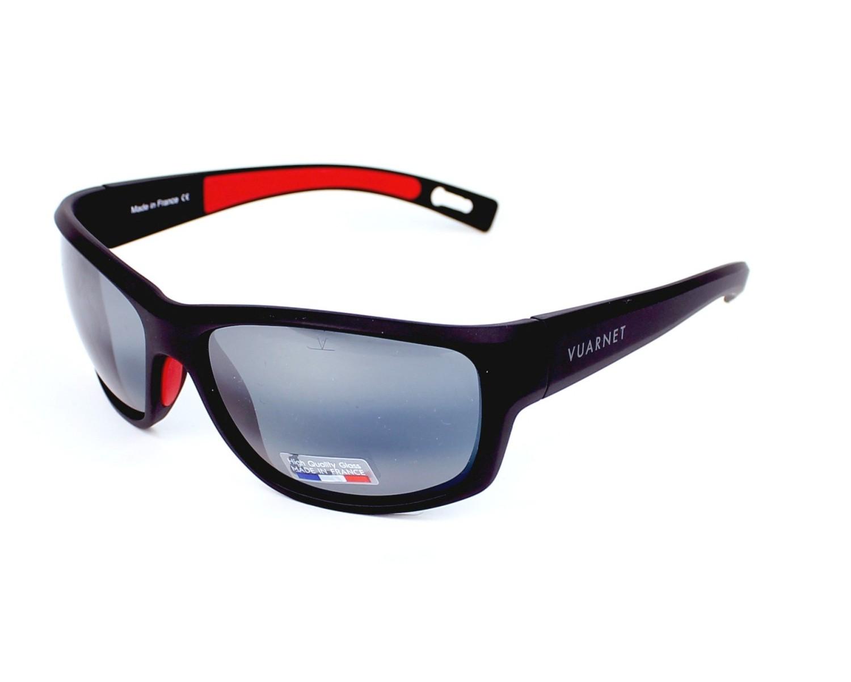 Vuarnet Sonnenbrillen VL1521 0001 luY1fiiOh0