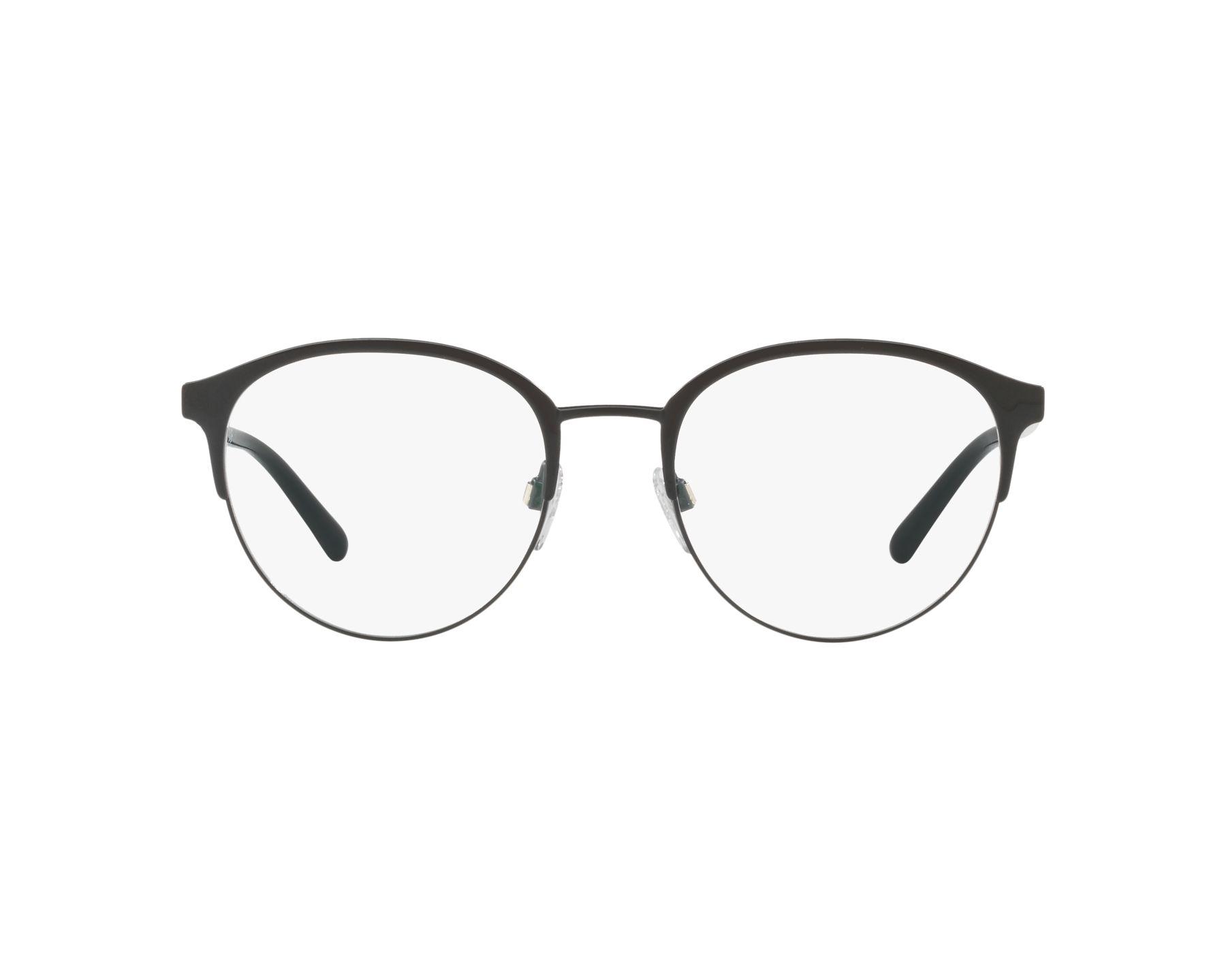 Kaufen Sie Ihre Burberry Brille BE-1318 1252 Online - Visionet