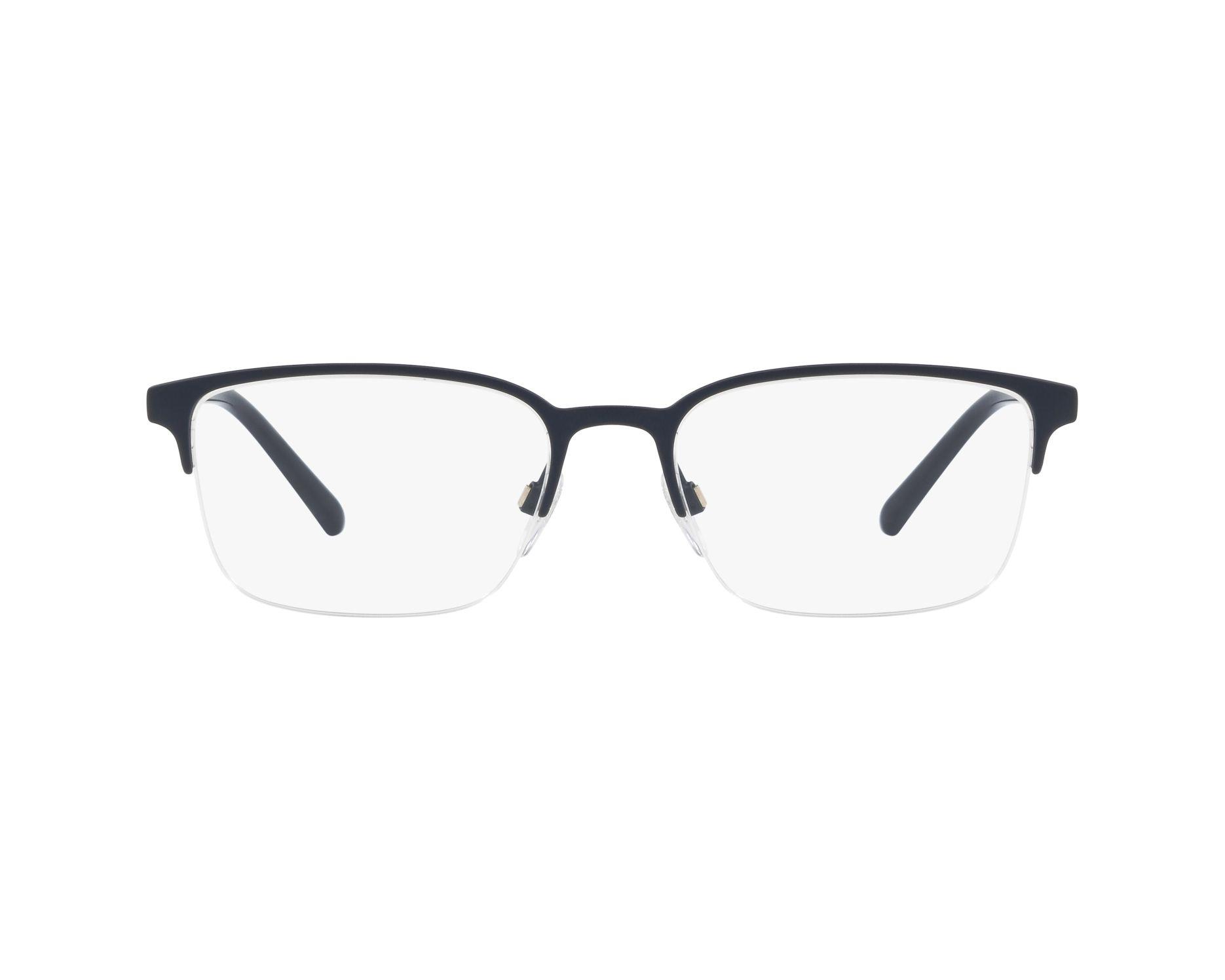 Kaufen Sie Ihre Burberry Brille BE-1323 1261 Online - Visionet