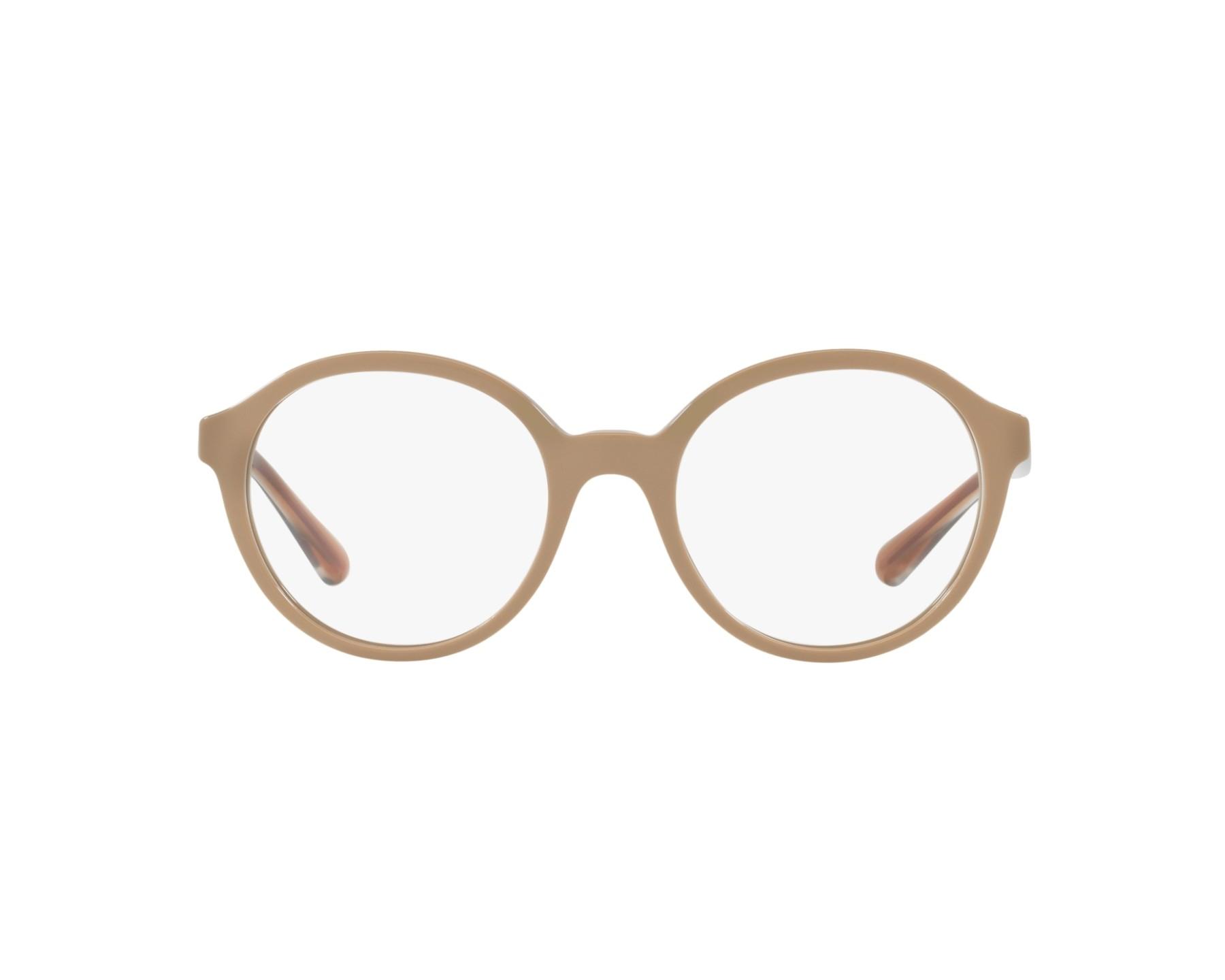 Kaufen Sie Ihre Burberry Brille BE-2254 3281 Online - Visionet