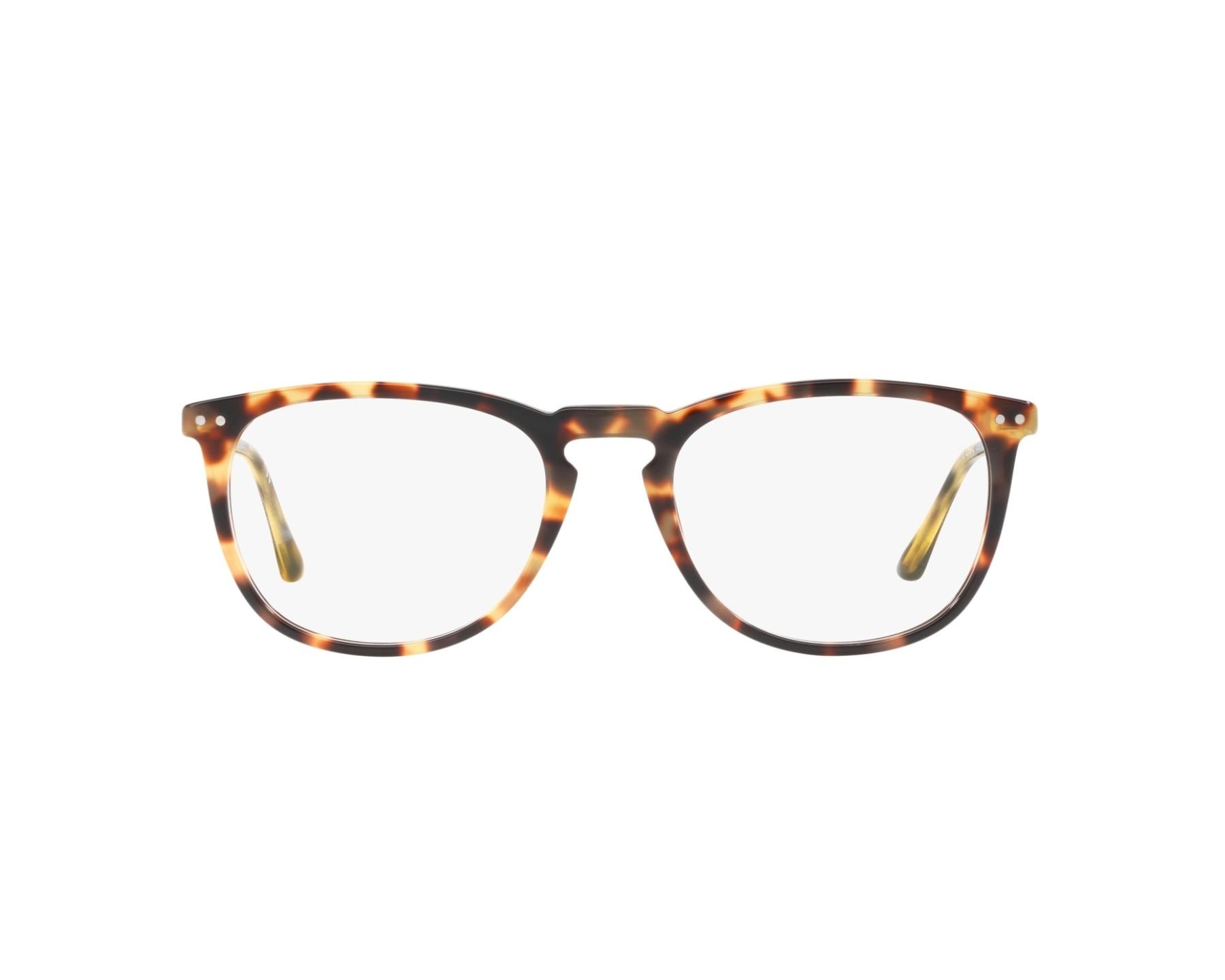 Kaufen Sie Ihre Burberry Brille BE-2258-Q 3278 Online - Visionet