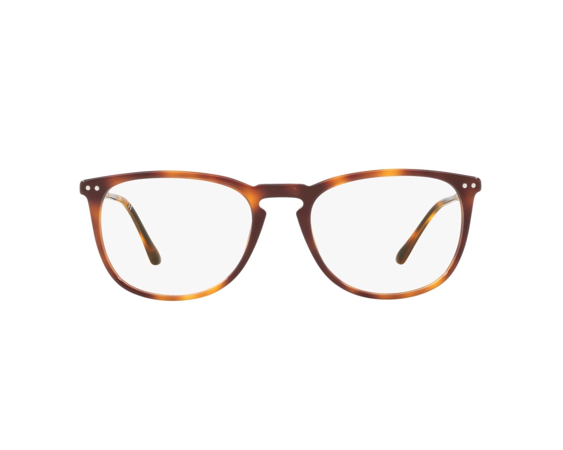 Kaufen Sie Ihre Burberry Brille BE-2258-Q 3316 Online - Visionet