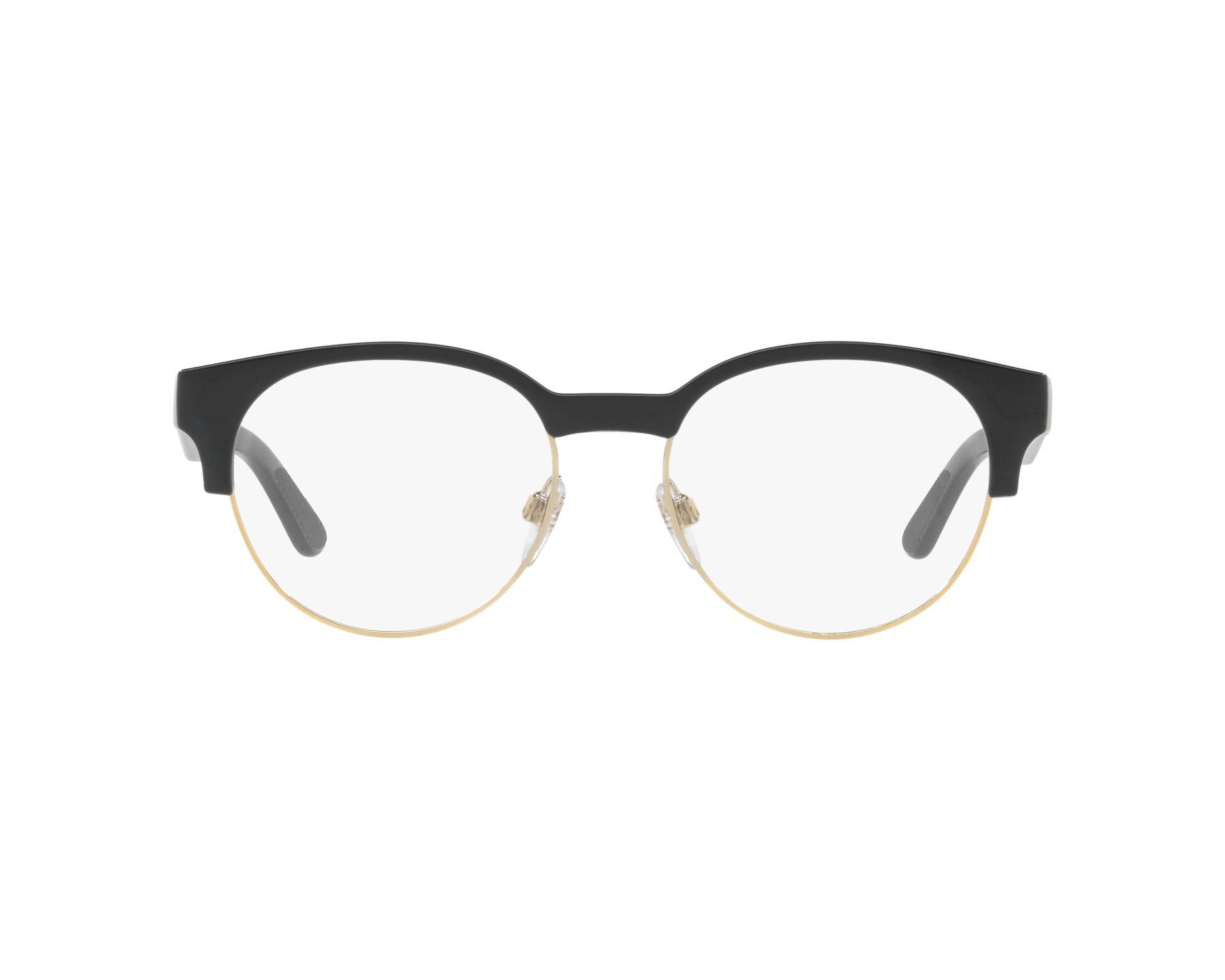 Kaufen Sie Ihre Burberry Brille BE-2261 3001 Online - Visionet