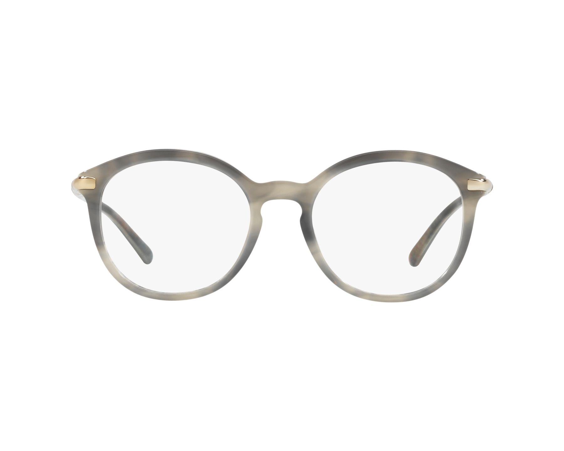 Kaufen Sie Ihre Burberry Brille BE-2264 3658 Online - Visionet