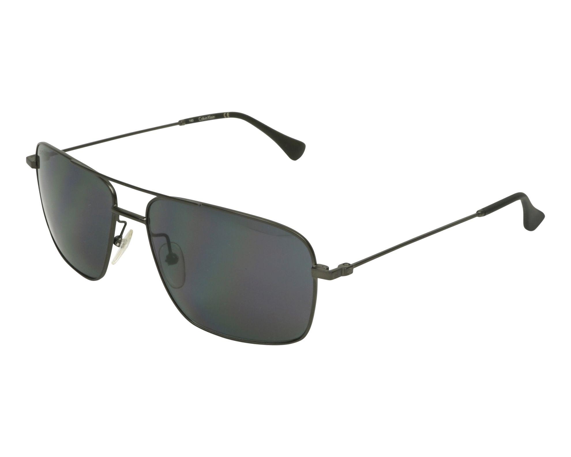 Calvin Klein Sonnenbrillen CK 061 0VsOYFu