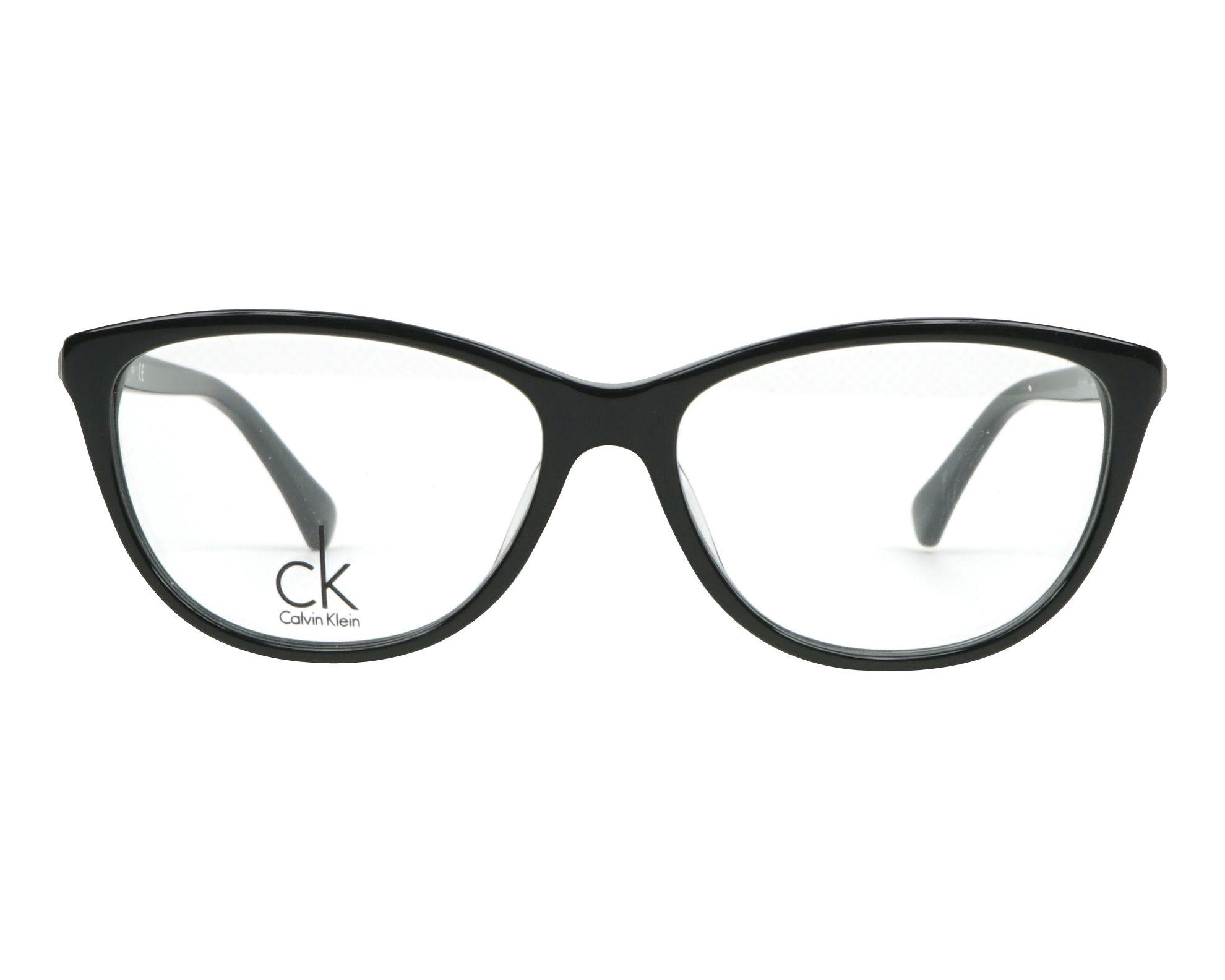 Outlet zu verkaufen riesige Auswahl an autorisierte Website Calvin Klein Brille CK-5814 001