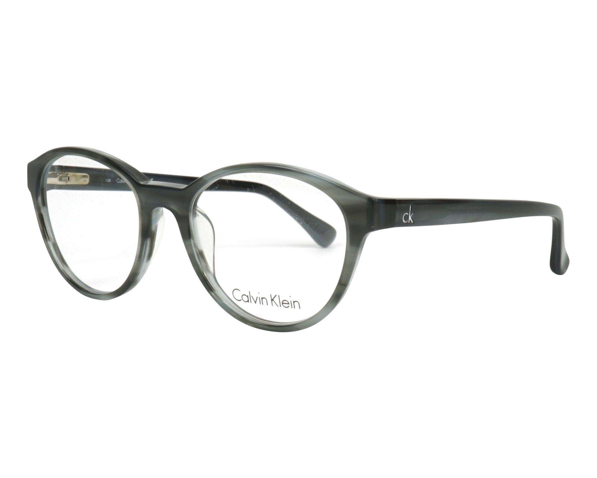 Sonderangebot neue auswahl hohe Qualitätsgarantie Calvin Klein Brille CK-5881 097