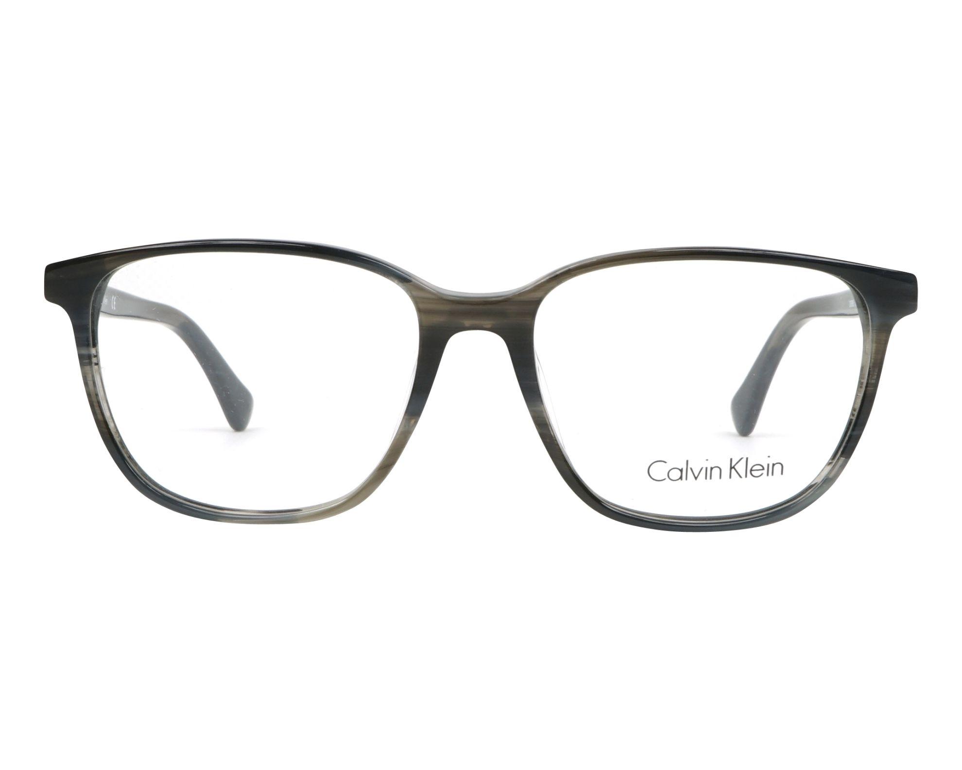 Tropfenverschiffen offizieller Laden wähle das Neueste Calvin Klein Brille CK-5885 043
