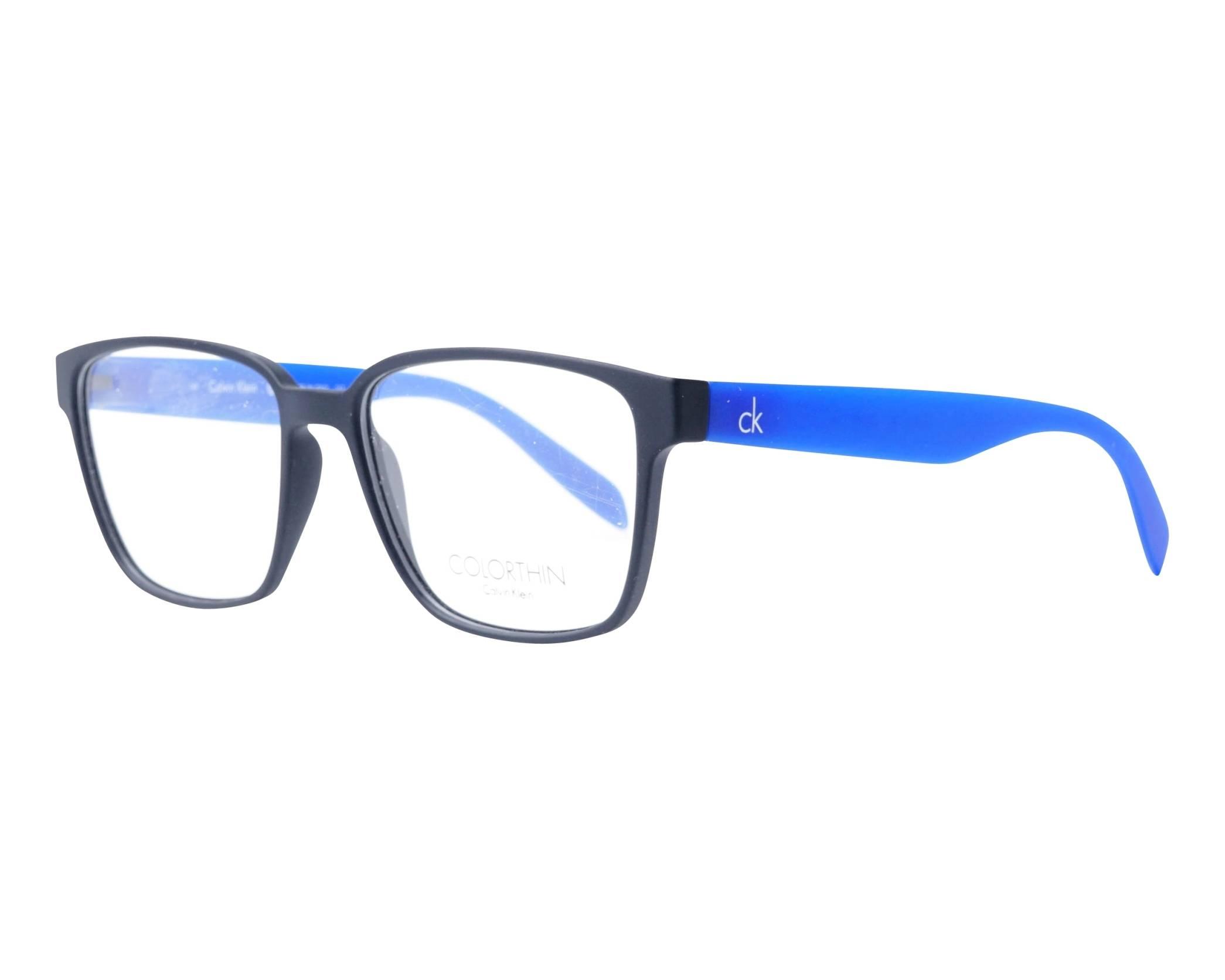 erster Blick heiß-verkaufender Fachmann außergewöhnliche Auswahl an Stilen und Farben Calvin Klein CK-5910 001