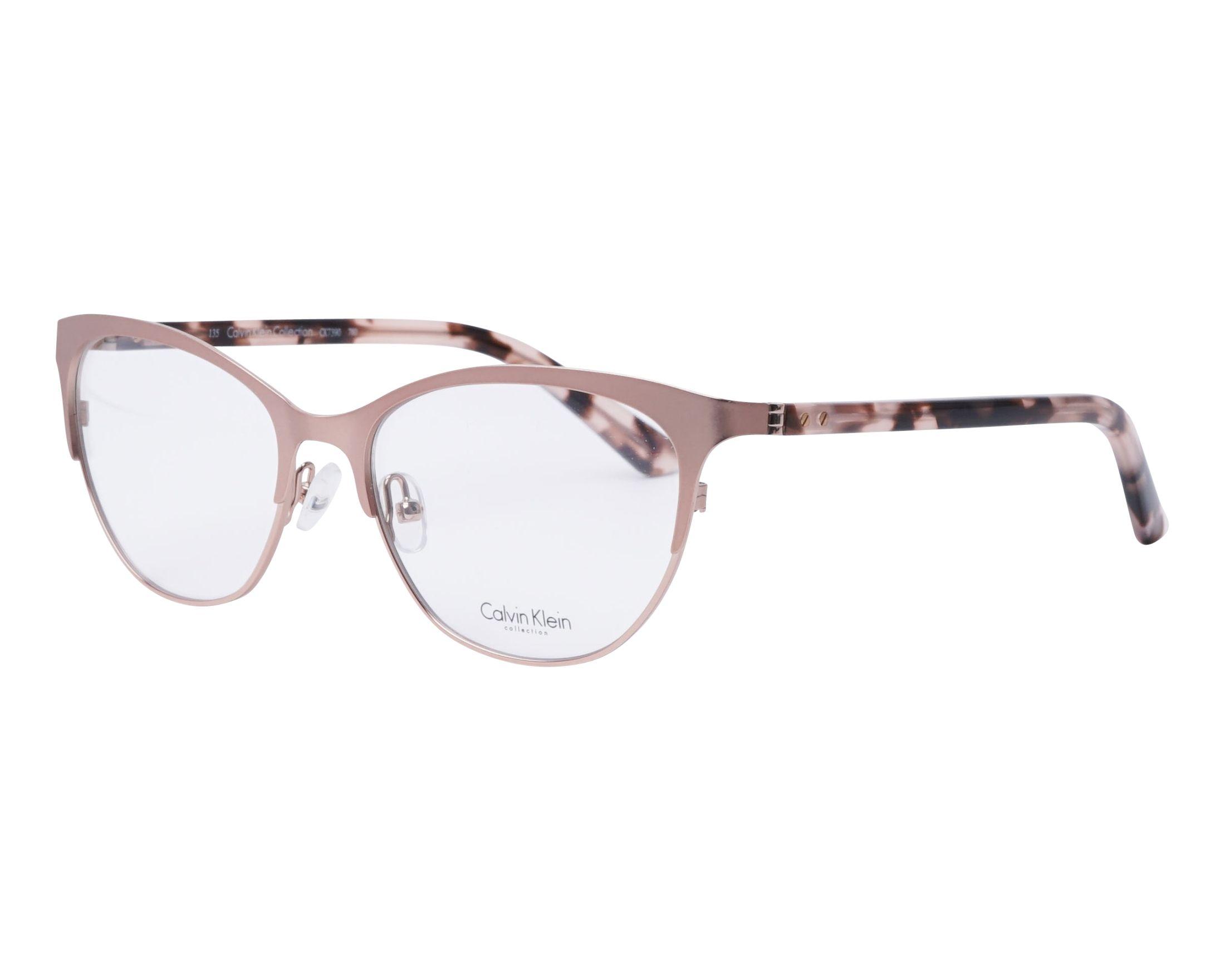 kauf verkauf Entdecken Sie die neuesten Trends am billigsten Calvin Klein CK-7390 780