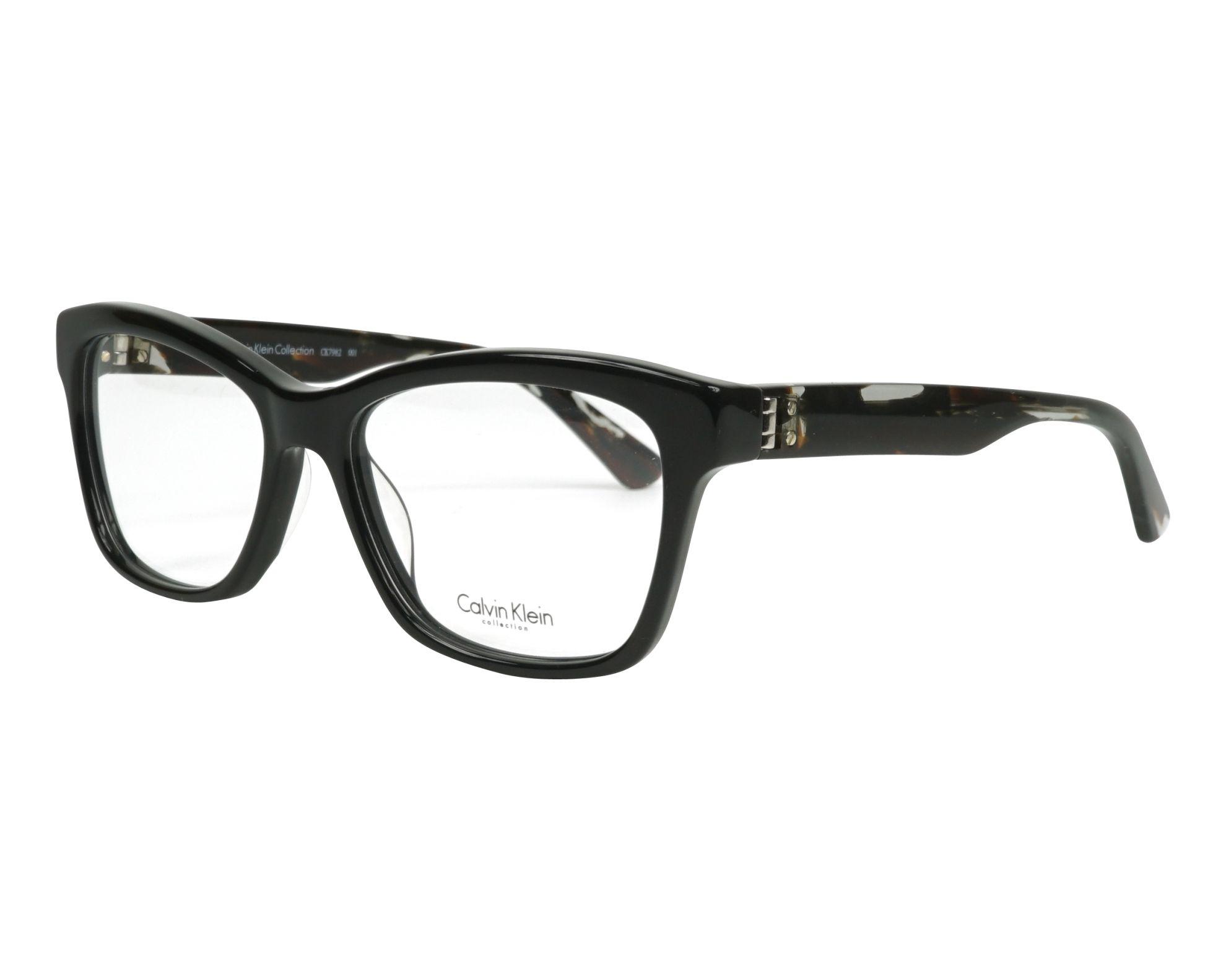 Genieße den kostenlosen Versand Super günstig New York Calvin Klein CK-7982 001