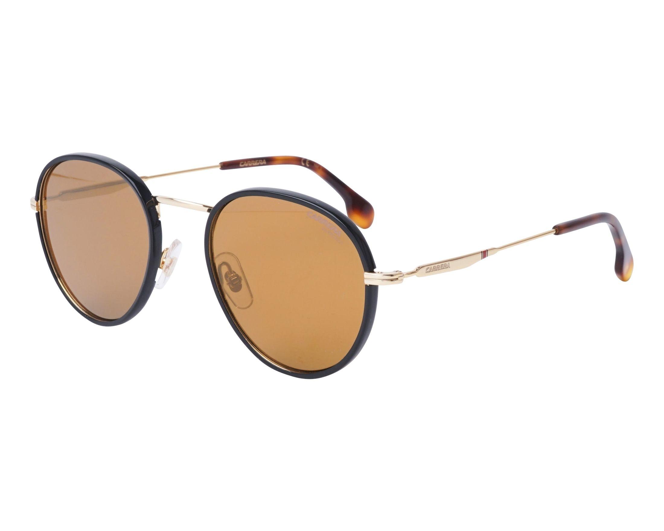 Carrera 151/S RHL Sonnenbrille ABlP7