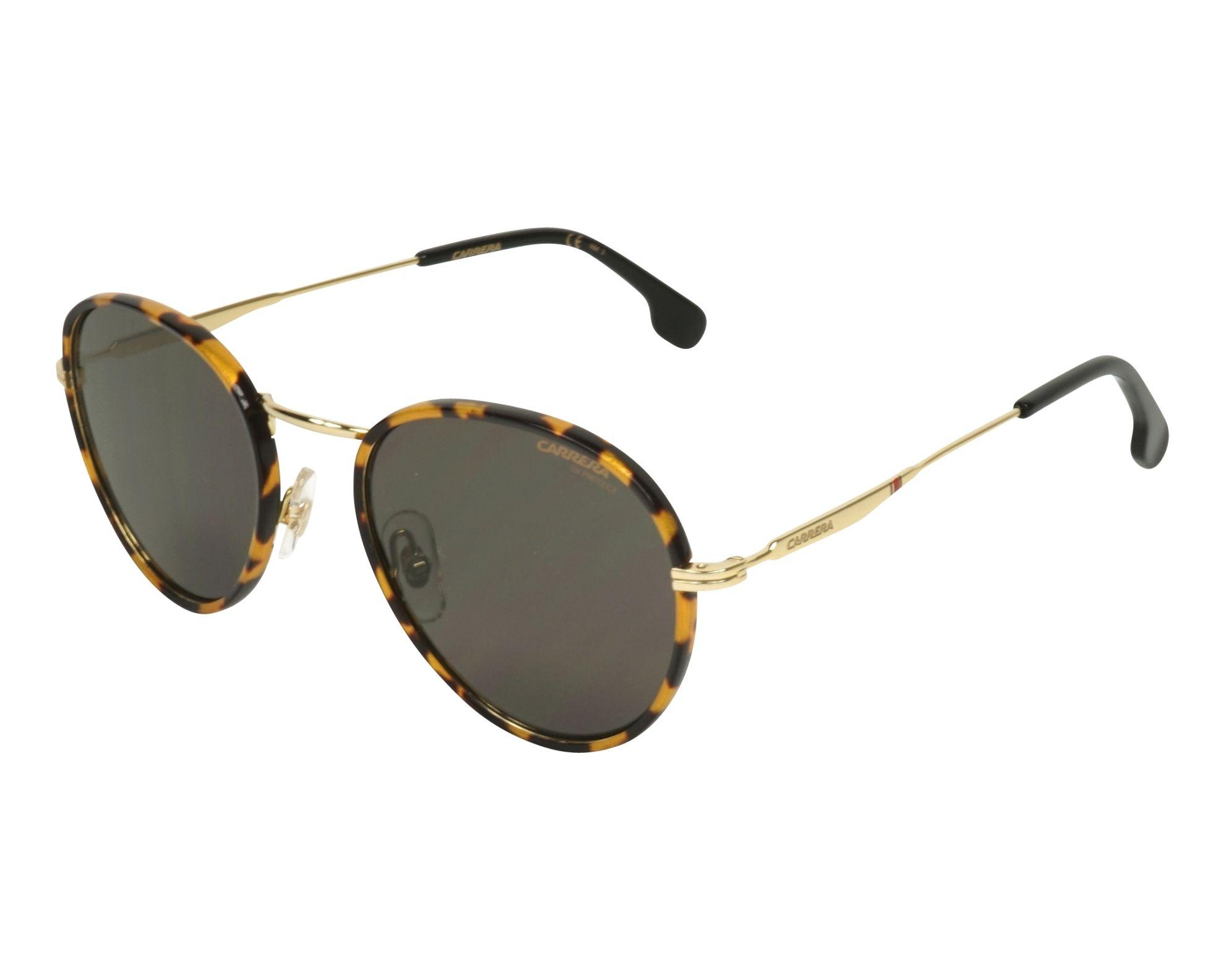 Carrera 151/S RHL Sonnenbrille 6Sy6q