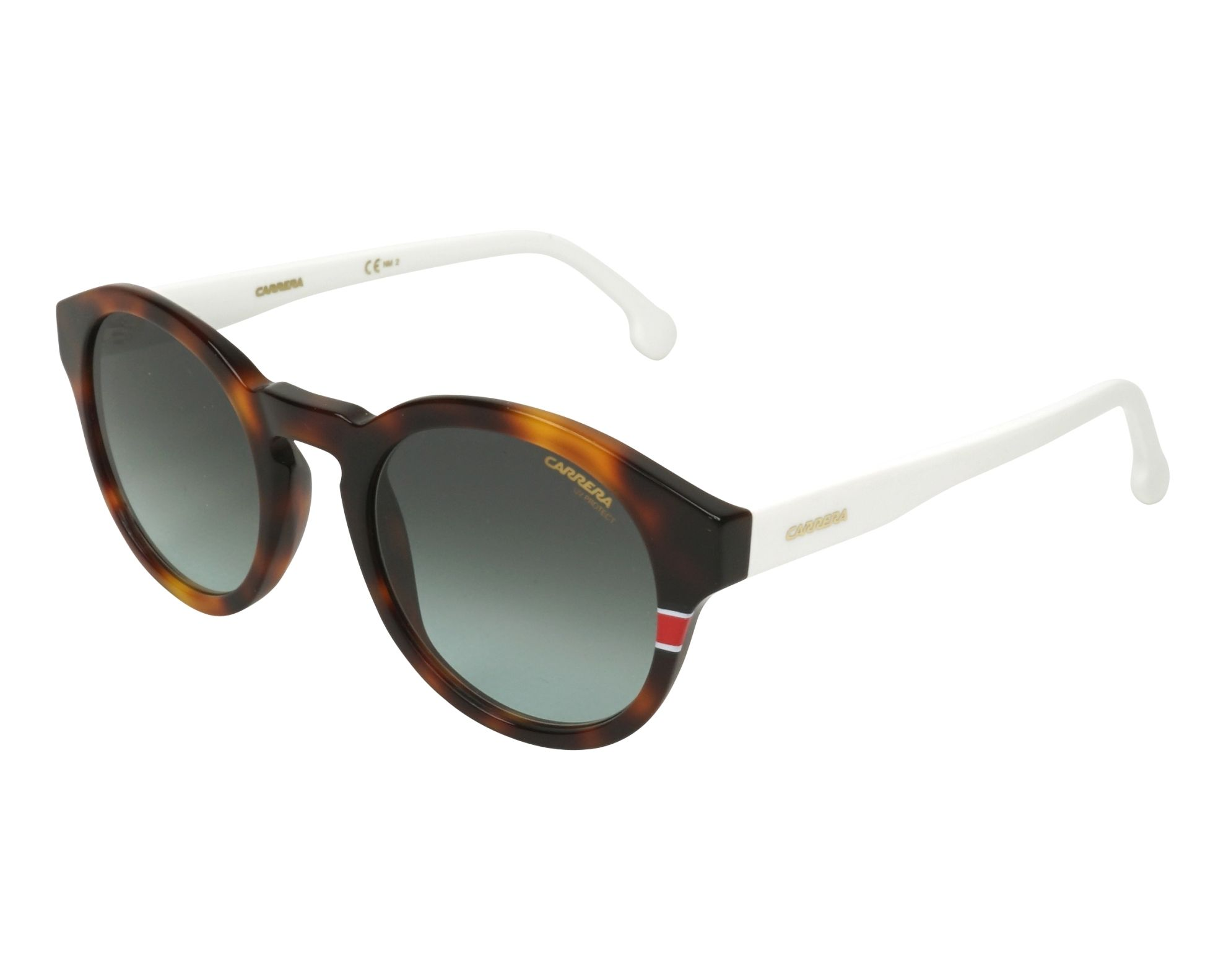 Carrera 165/S 581 Sonnenbrille eMIlMdW8J4