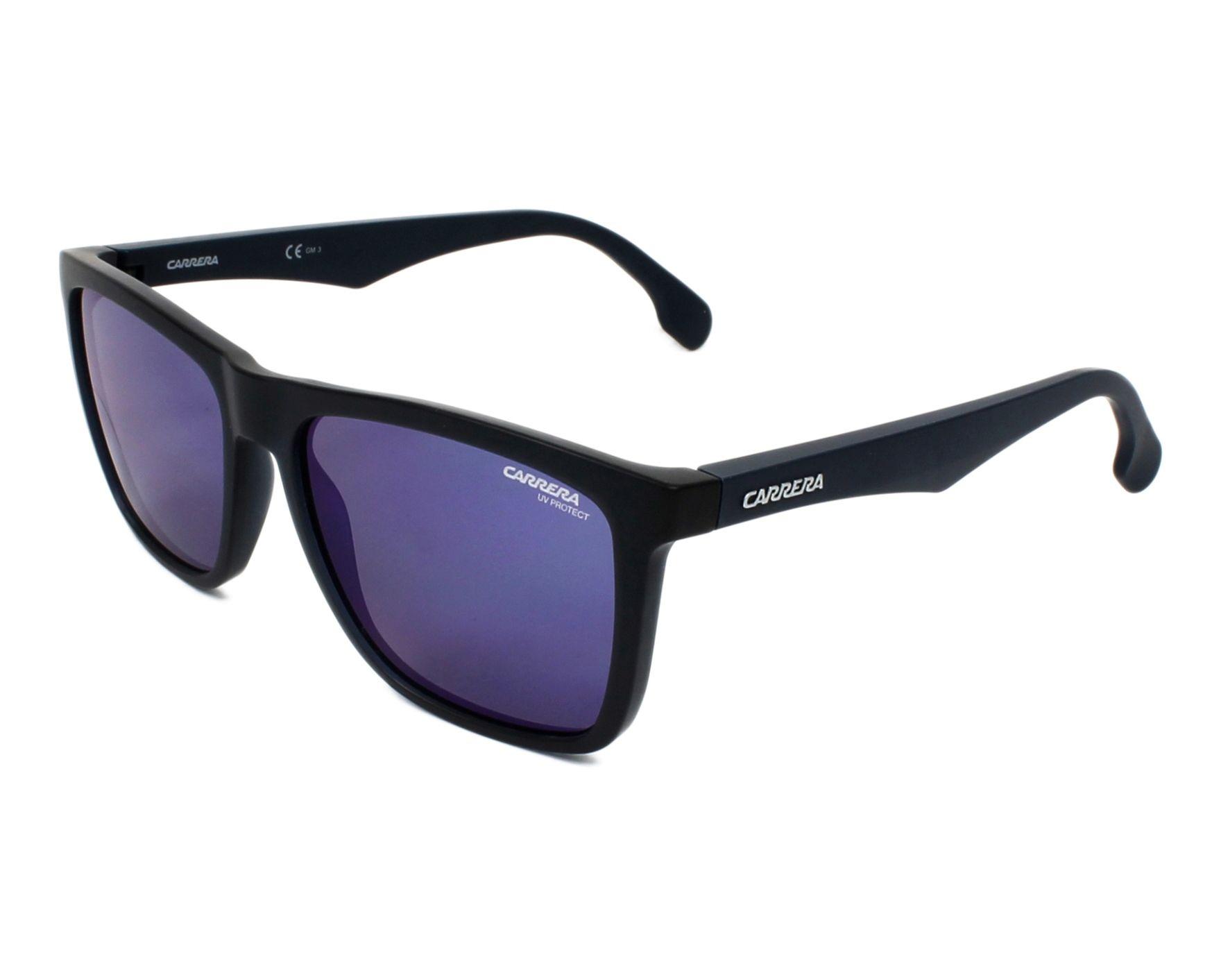 Carrera 5041/S rct xt Sonnenbrille XJx08F