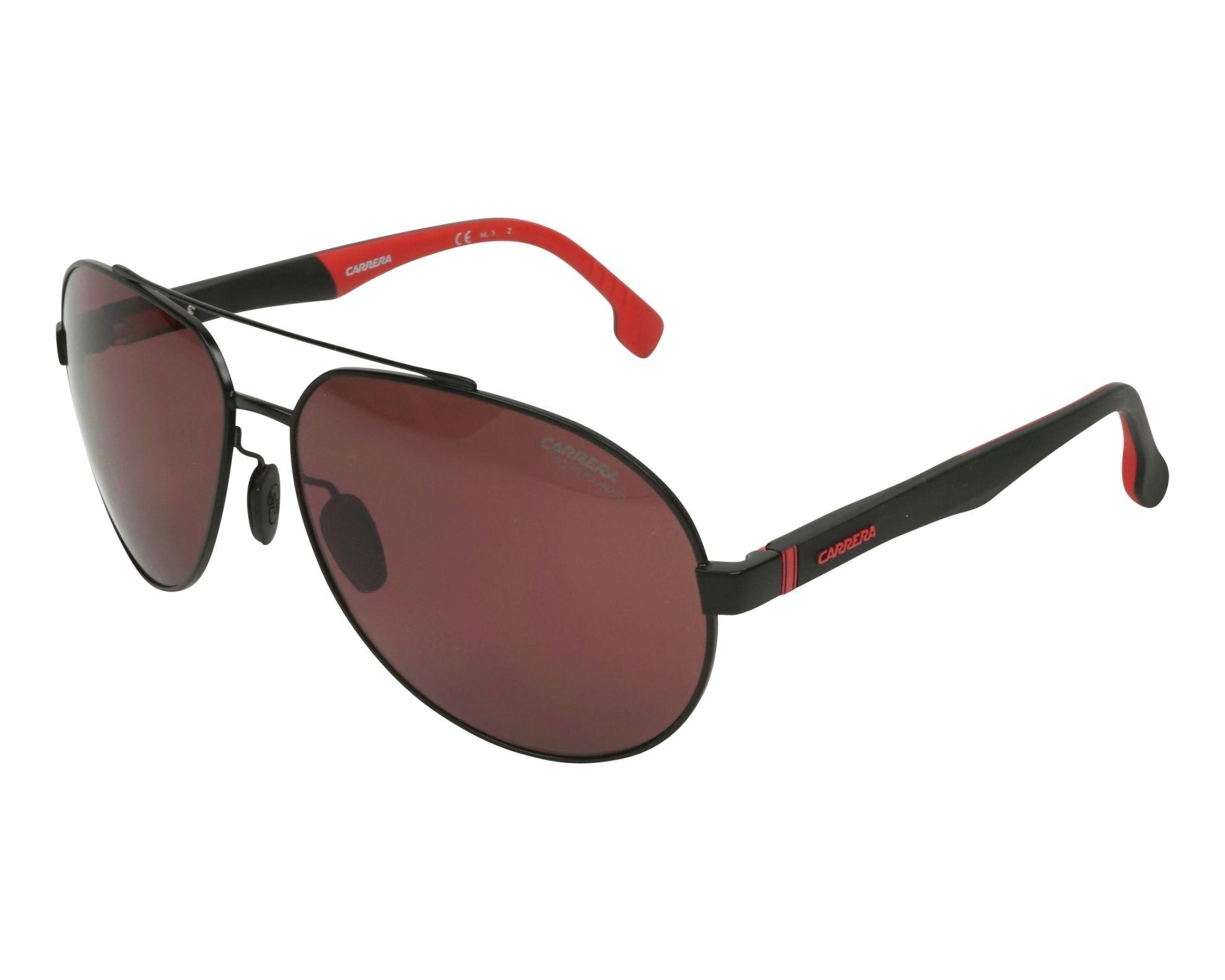 CARRERA Sonnenbrille 8025/S HcWPWV2xd