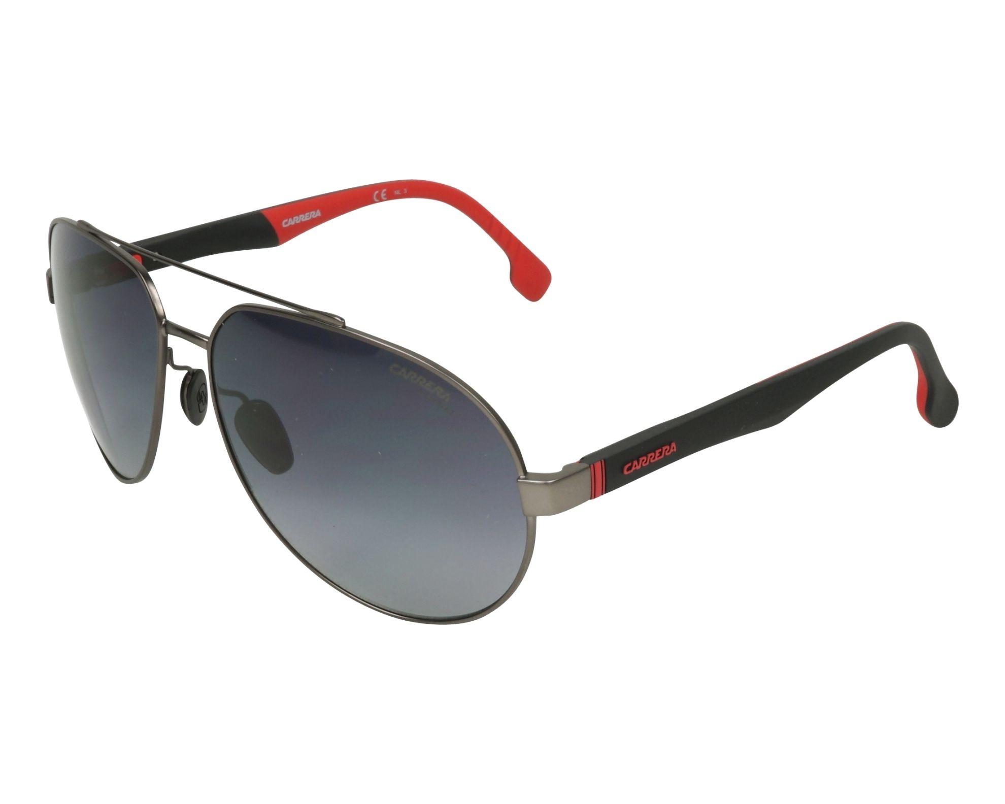 CARRERA Sonnenbrille 8025/S skZcS8