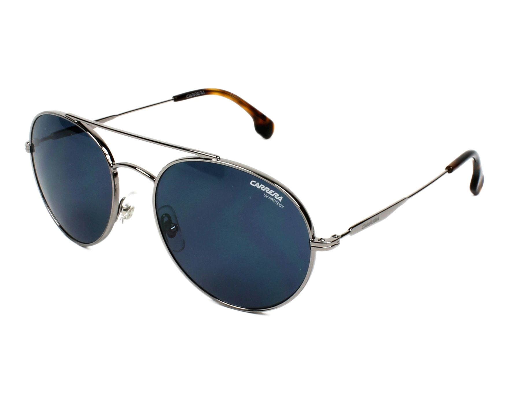 Carrera 131/S 6Lb ku Sonnenbrille fr28R490v