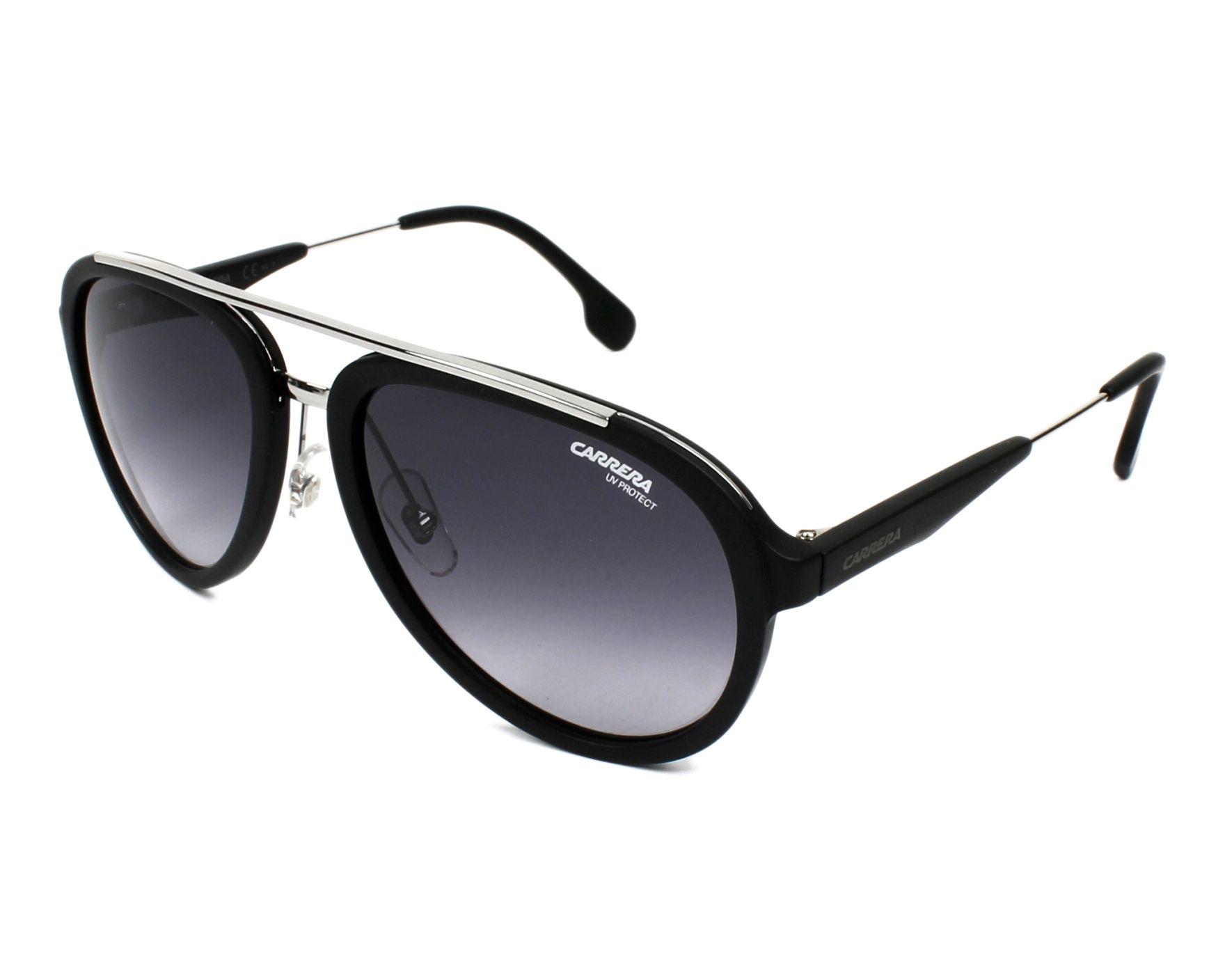 Carrera 132/S TI79O Sonnenbrille u0n2jL1