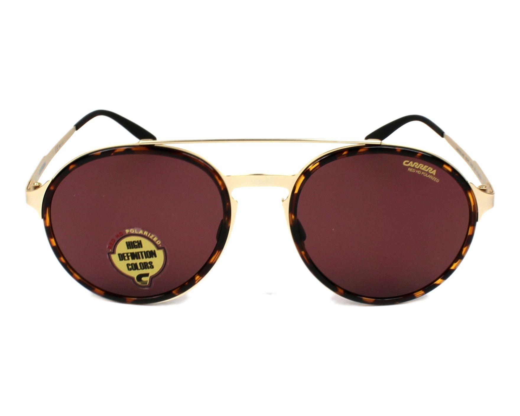 Carrera 140/S 8So w6 Sonnenbrille PK7q7