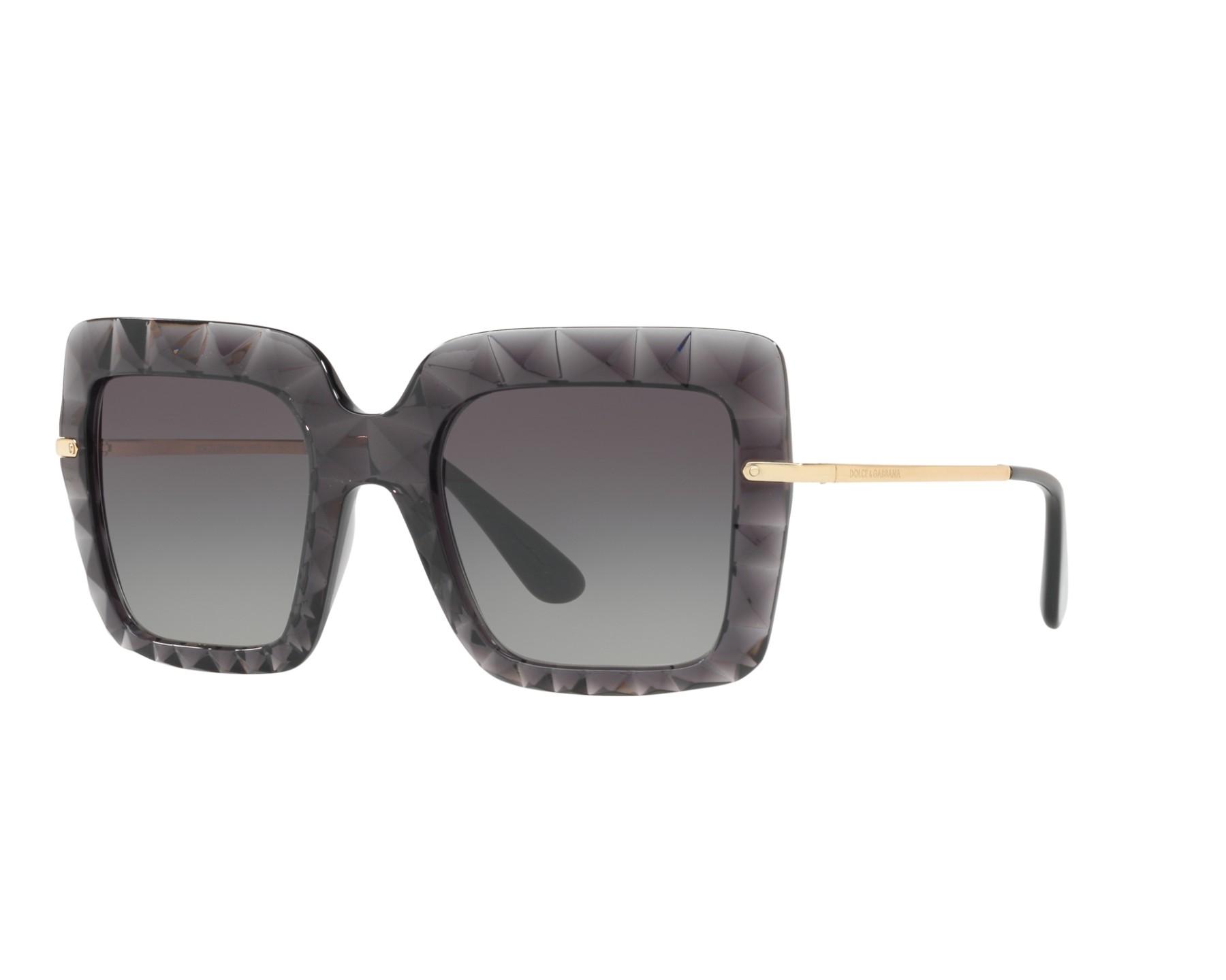 Dolce & Gabbana DG6111 504/8G 51 mm/22 mm Ofg1T