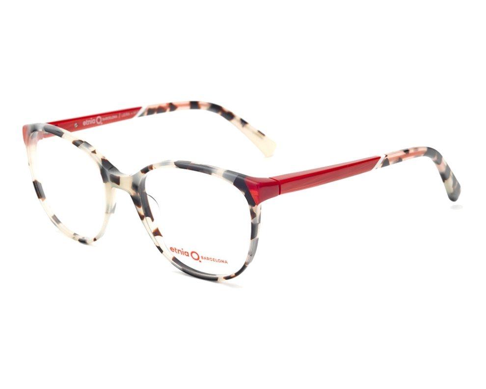 Etnia Barcelona Brillen online bestellen - Bis 50% sparen - Visionet
