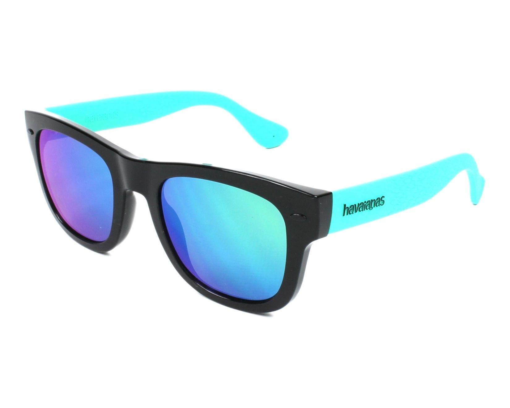 Havaianas Sonnenbrille » PARATY/S«, lila, QPV/Y1 - lila/grau